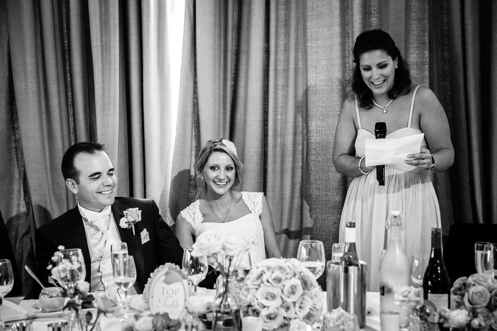 Cain Manor Wedding 55 6315