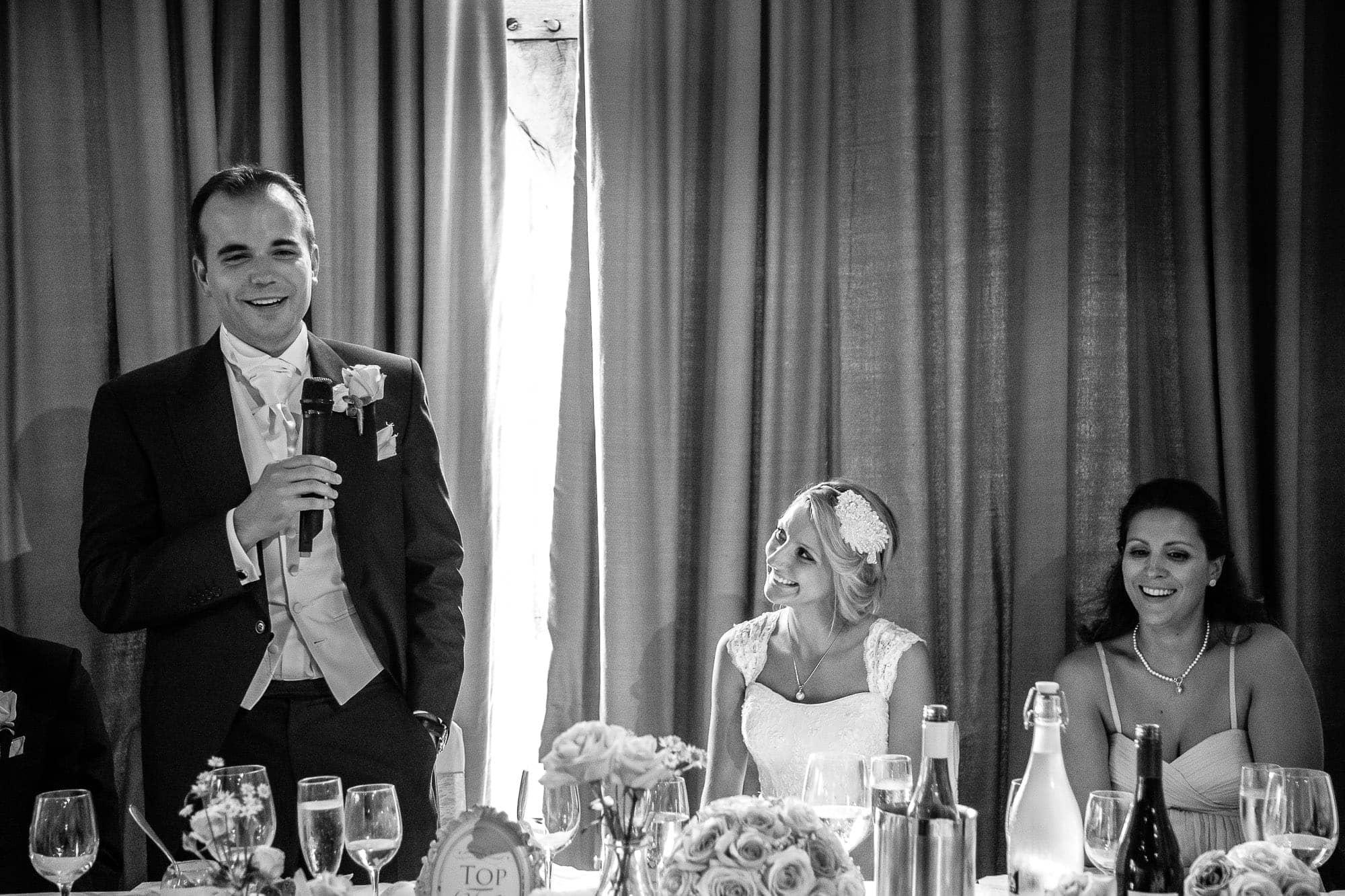 Cain Manor Wedding 58 6332