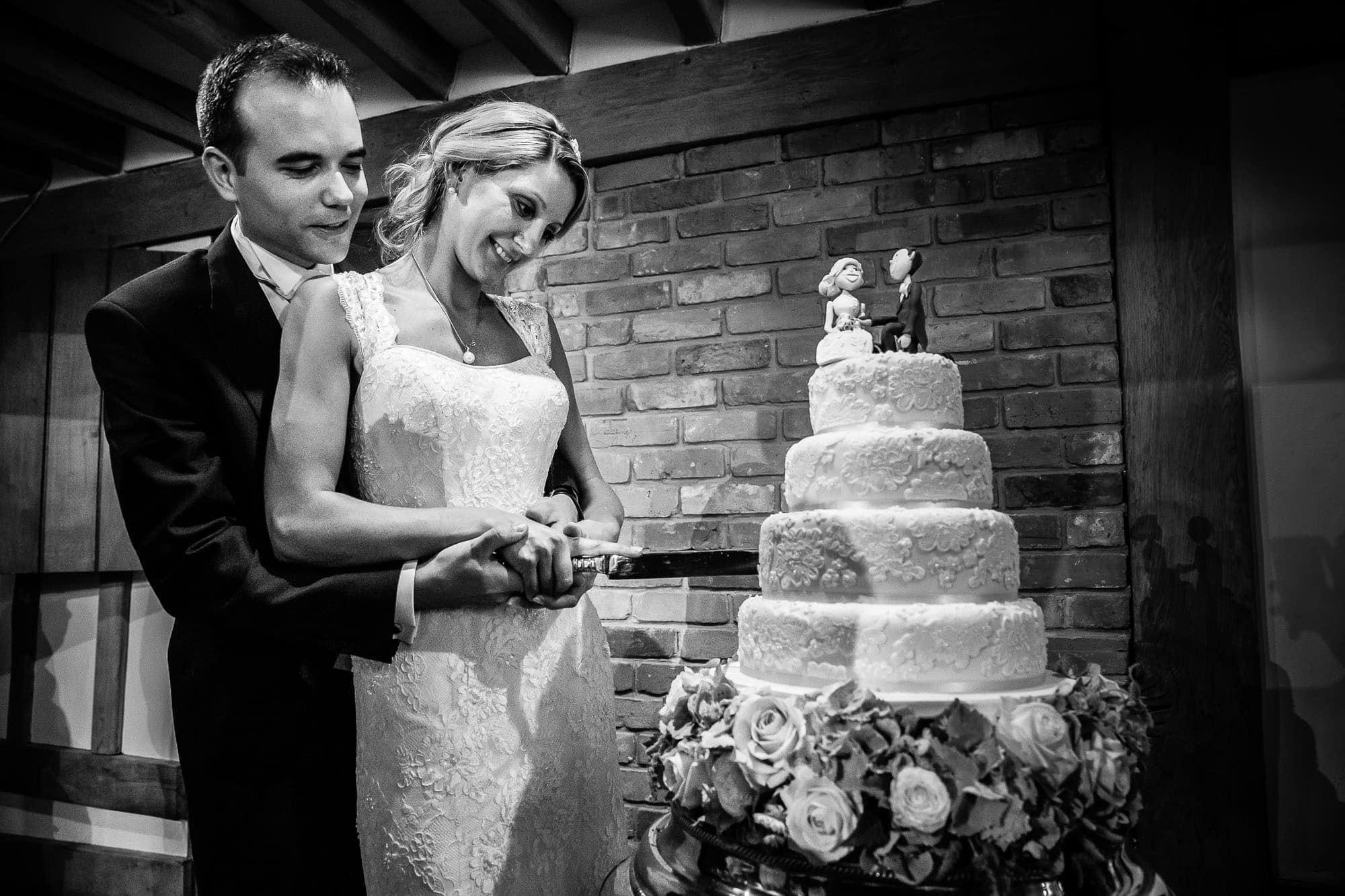 Cain Manor Wedding 63 2988