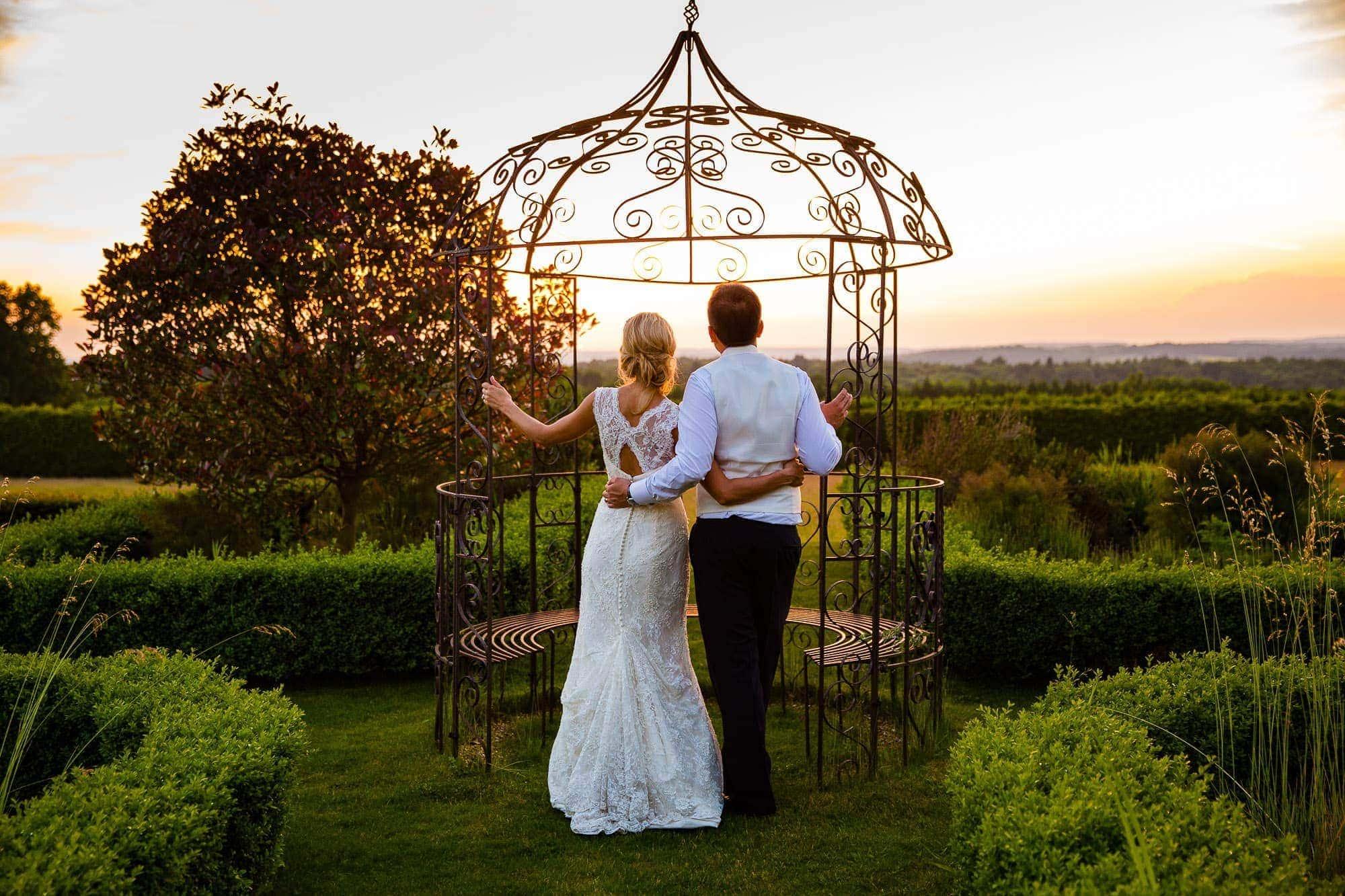 Cain Manor Wedding 66 3291