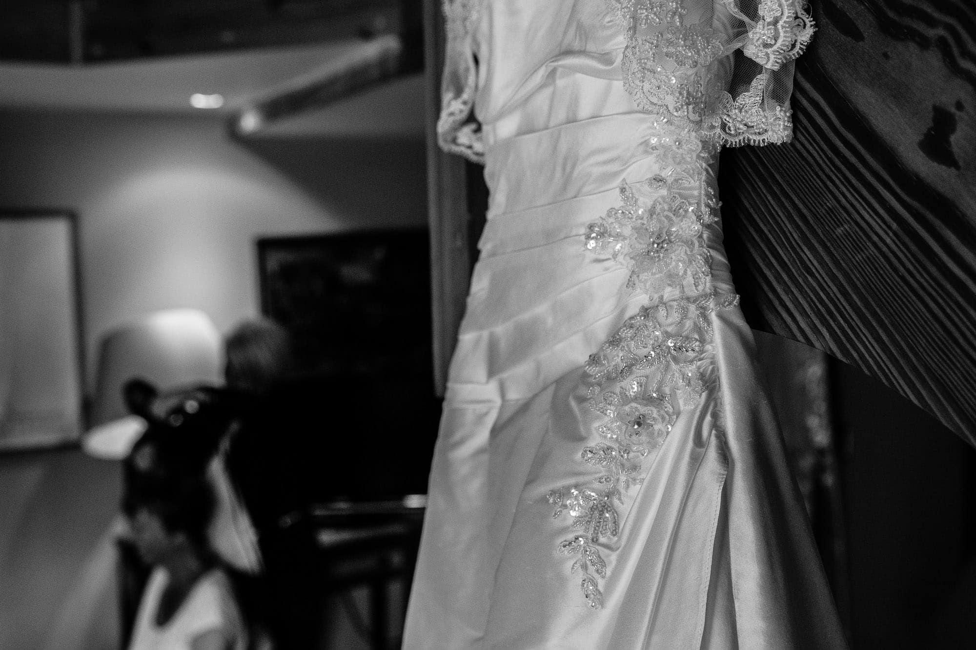 Gate Street Barn Wedding Photography 002 5870