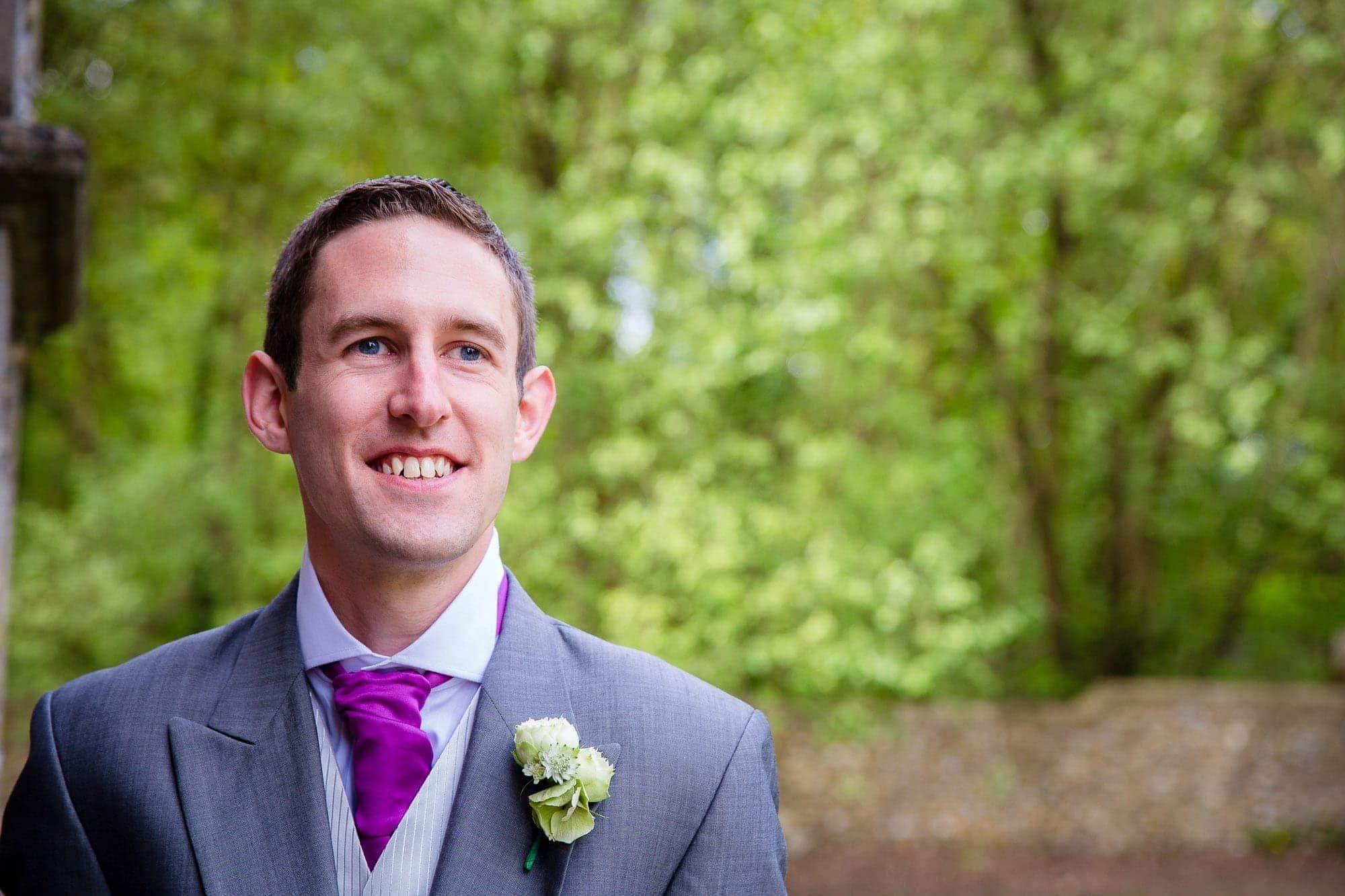 Gate Street Barn Wedding Photography 015 9449