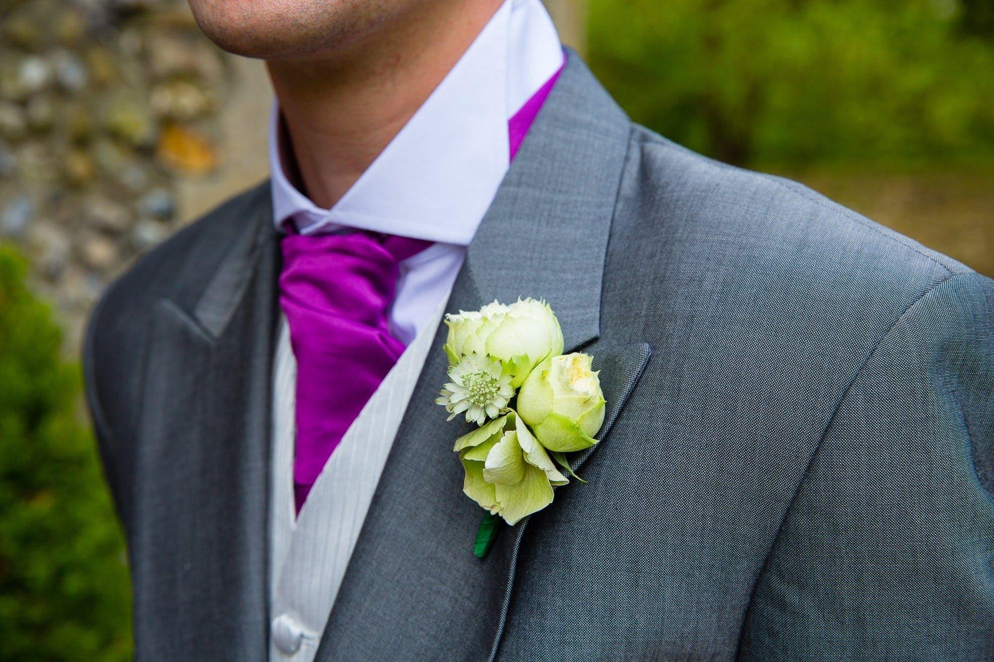 Gate Street Barn Wedding Photography 017 6125