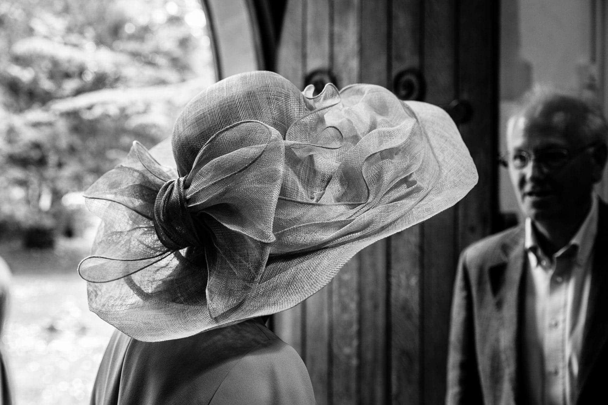 Gate Street Barn Wedding Photography 020 6159