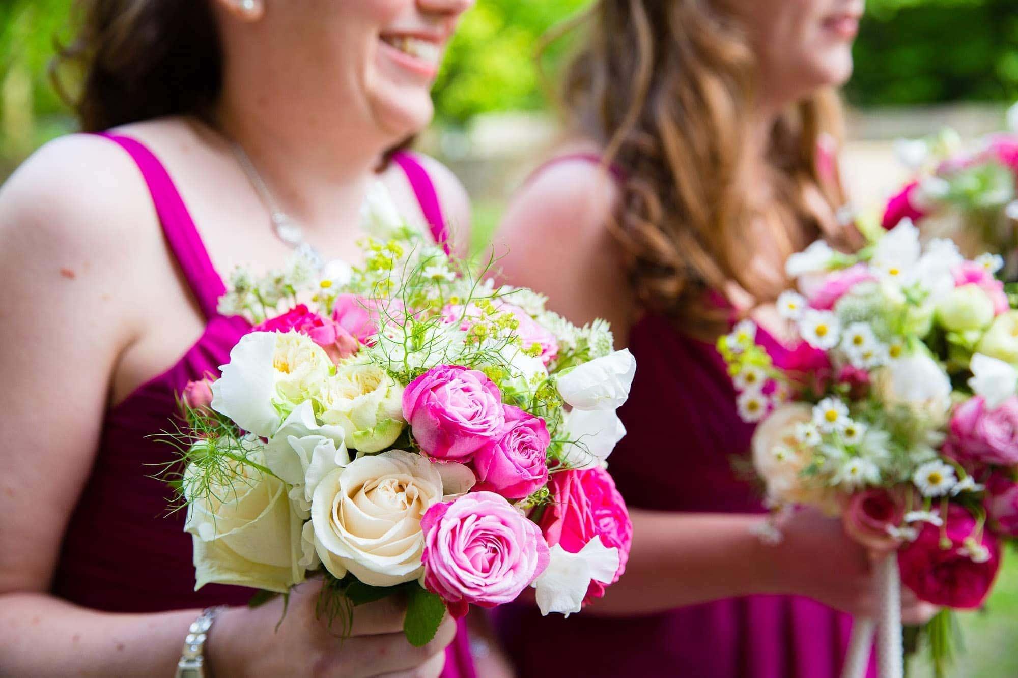 Gate Street Barn Wedding Photography 021 9489