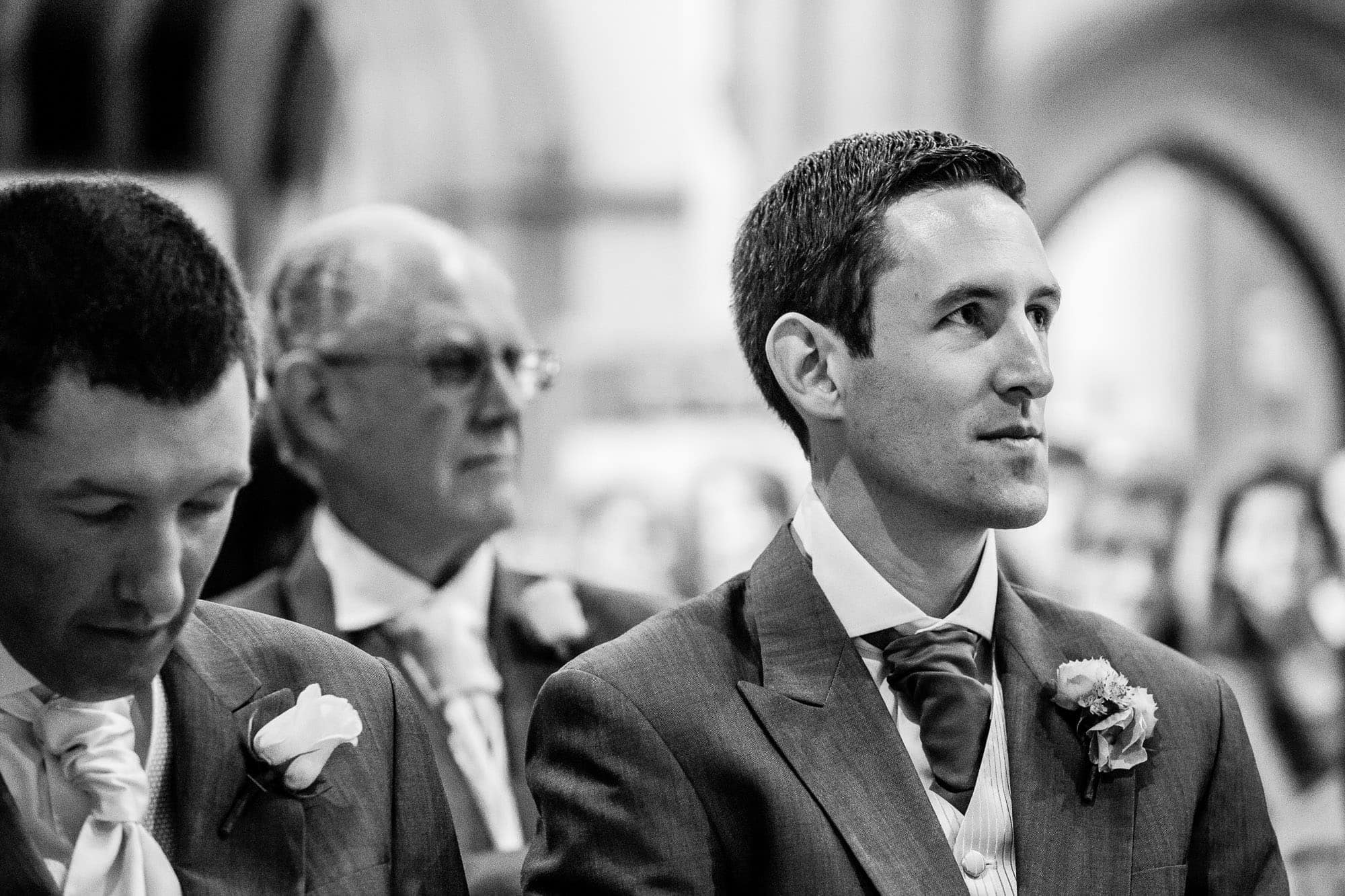 Gate Street Barn Wedding Photography 023 6213