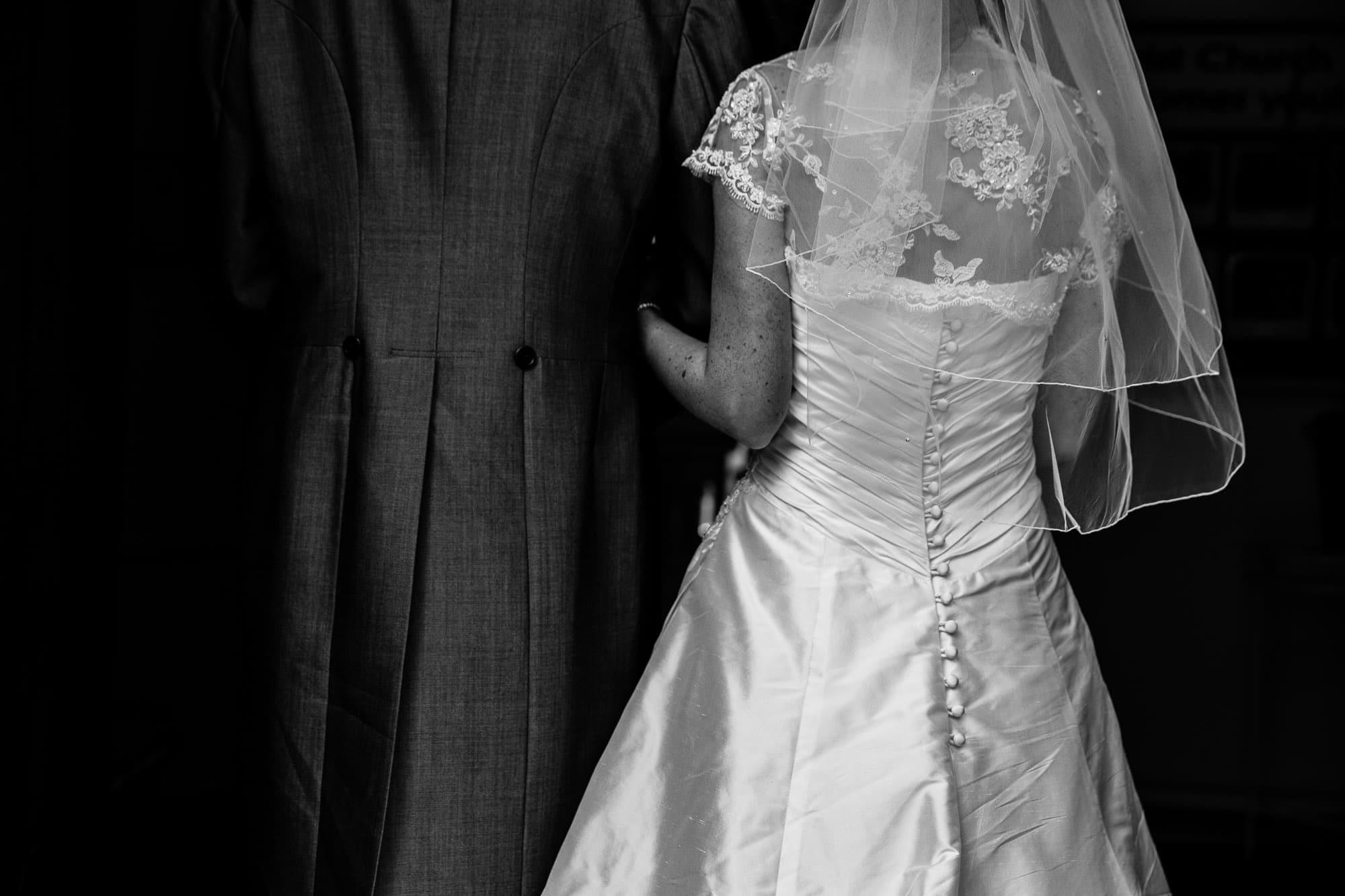 Gate Street Barn Wedding Photography 029 9556