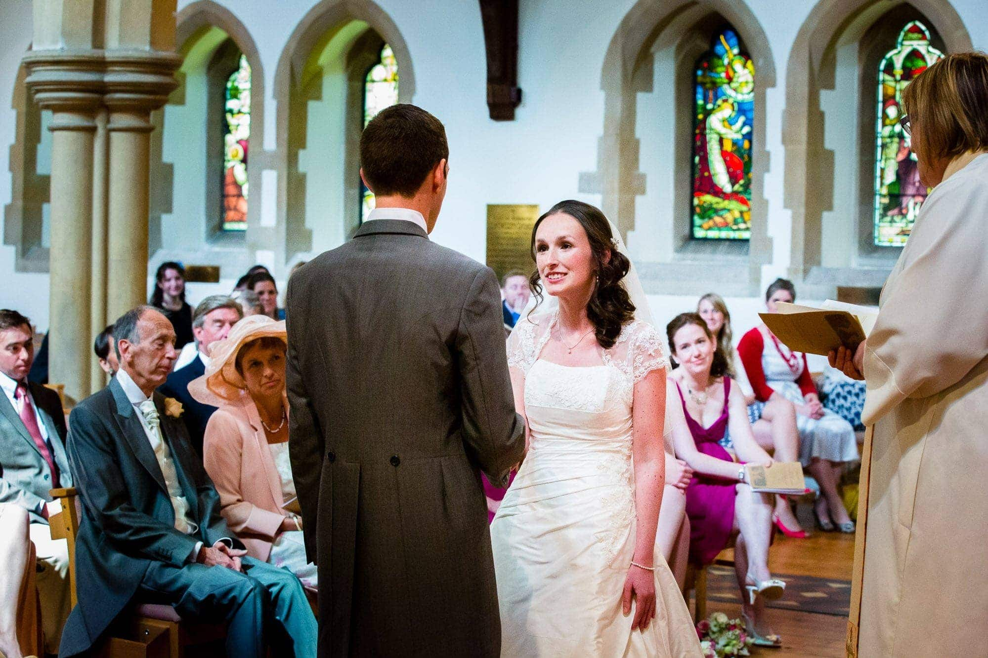 Gate Street Barn Wedding Photography 039 6408