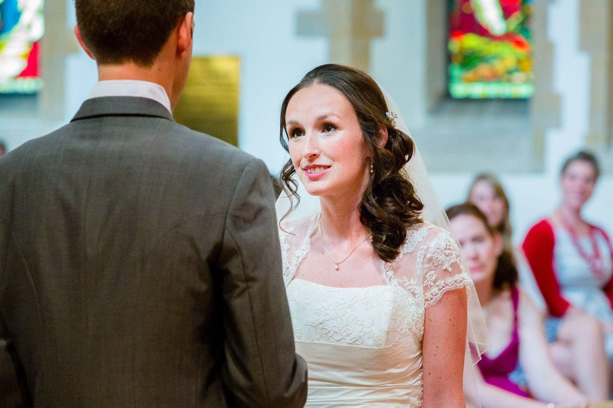 Gate Street Barn Wedding Photography 040 6413