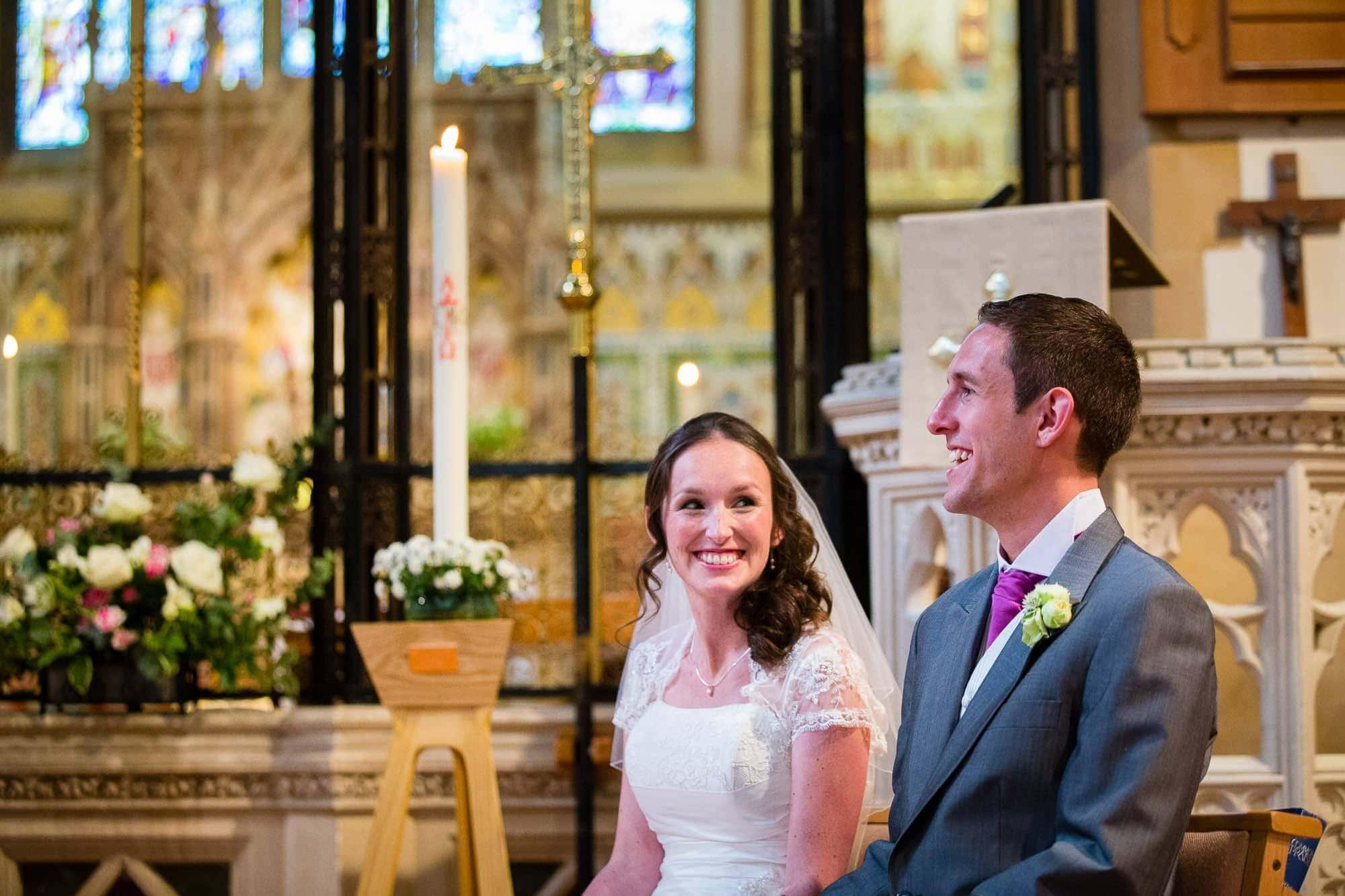 Gate Street Barn Wedding Photography 044 3896