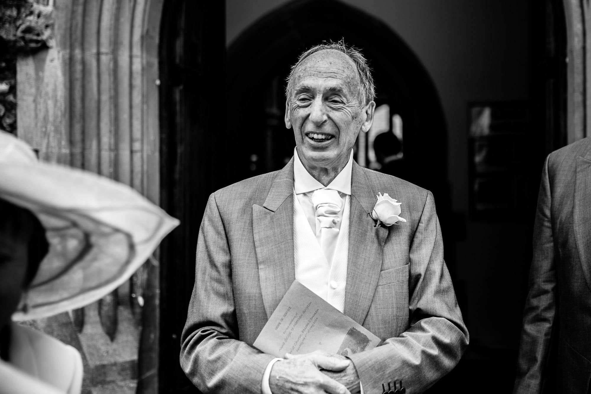 Gate Street Barn Wedding Photography 052 6602