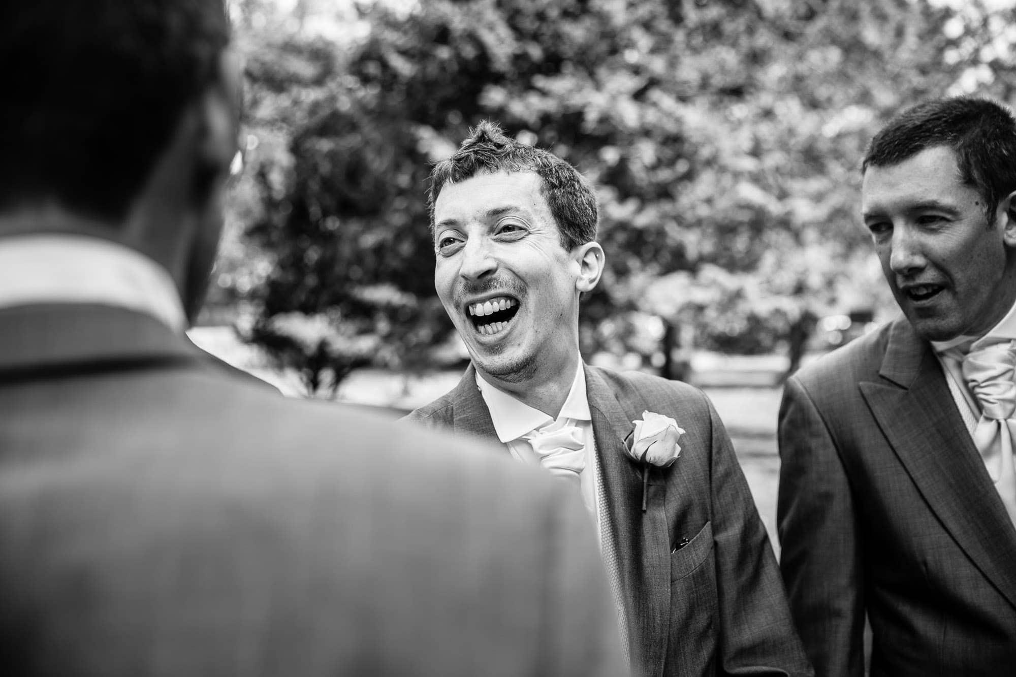 Gate Street Barn Wedding Photography 054 6607