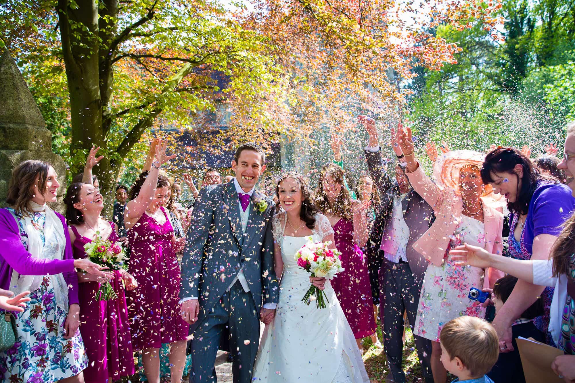Gate Street Barn Wedding Photography 057 9718