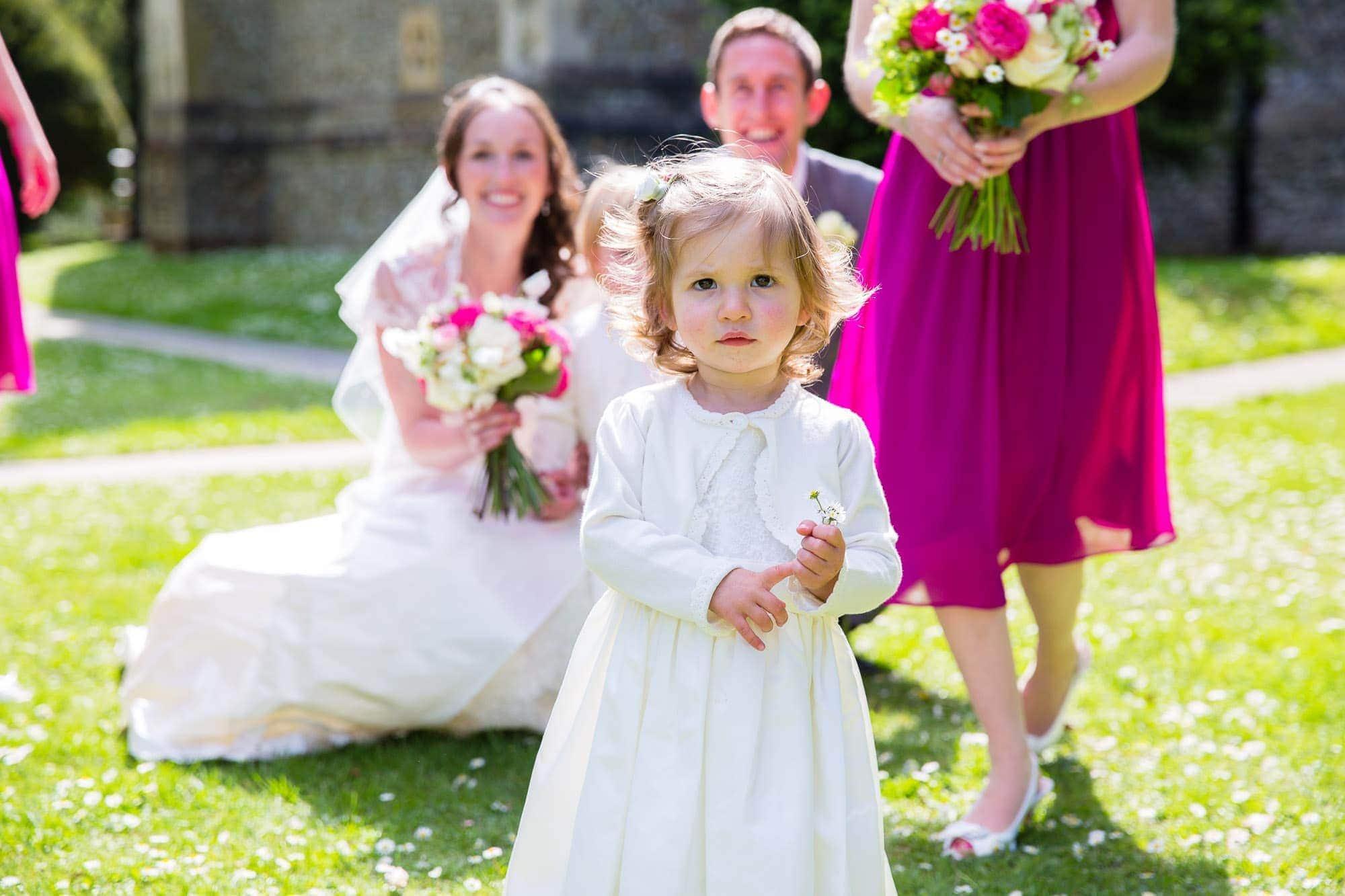 Gate Street Barn Wedding Photography 058 6784