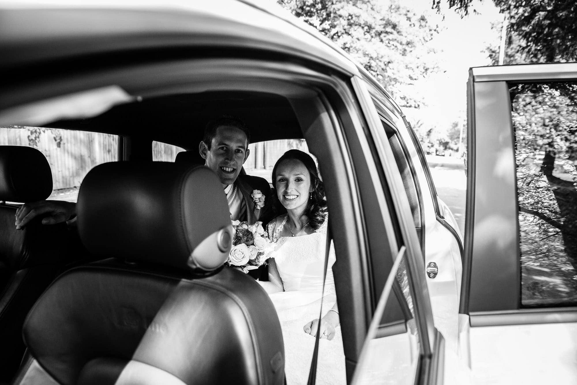 Gate Street Barn Wedding Photography 060 7013