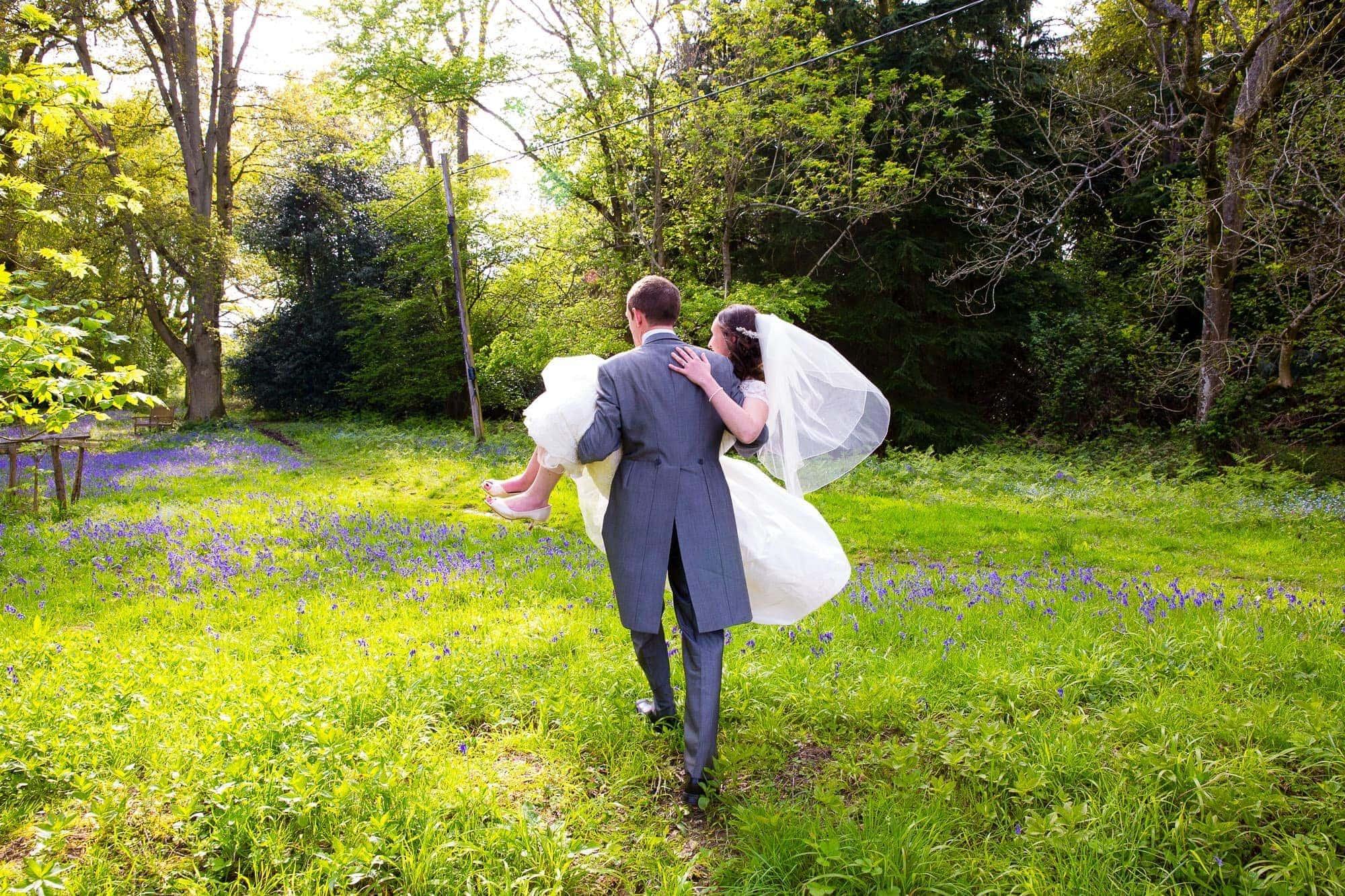 Gate Street Barn Wedding Photography 062 7025