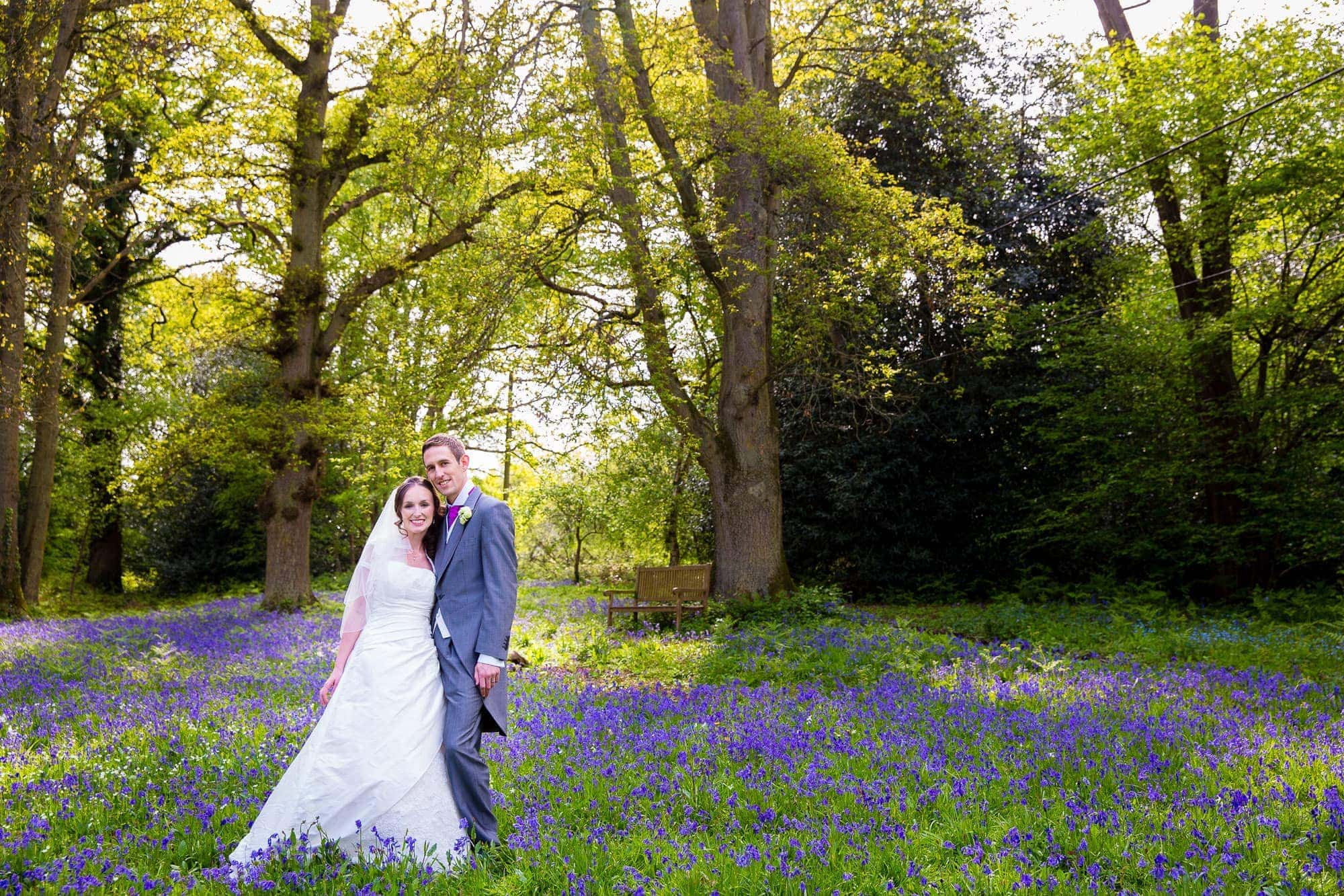 Gate Street Barn Wedding Photography 063 7088