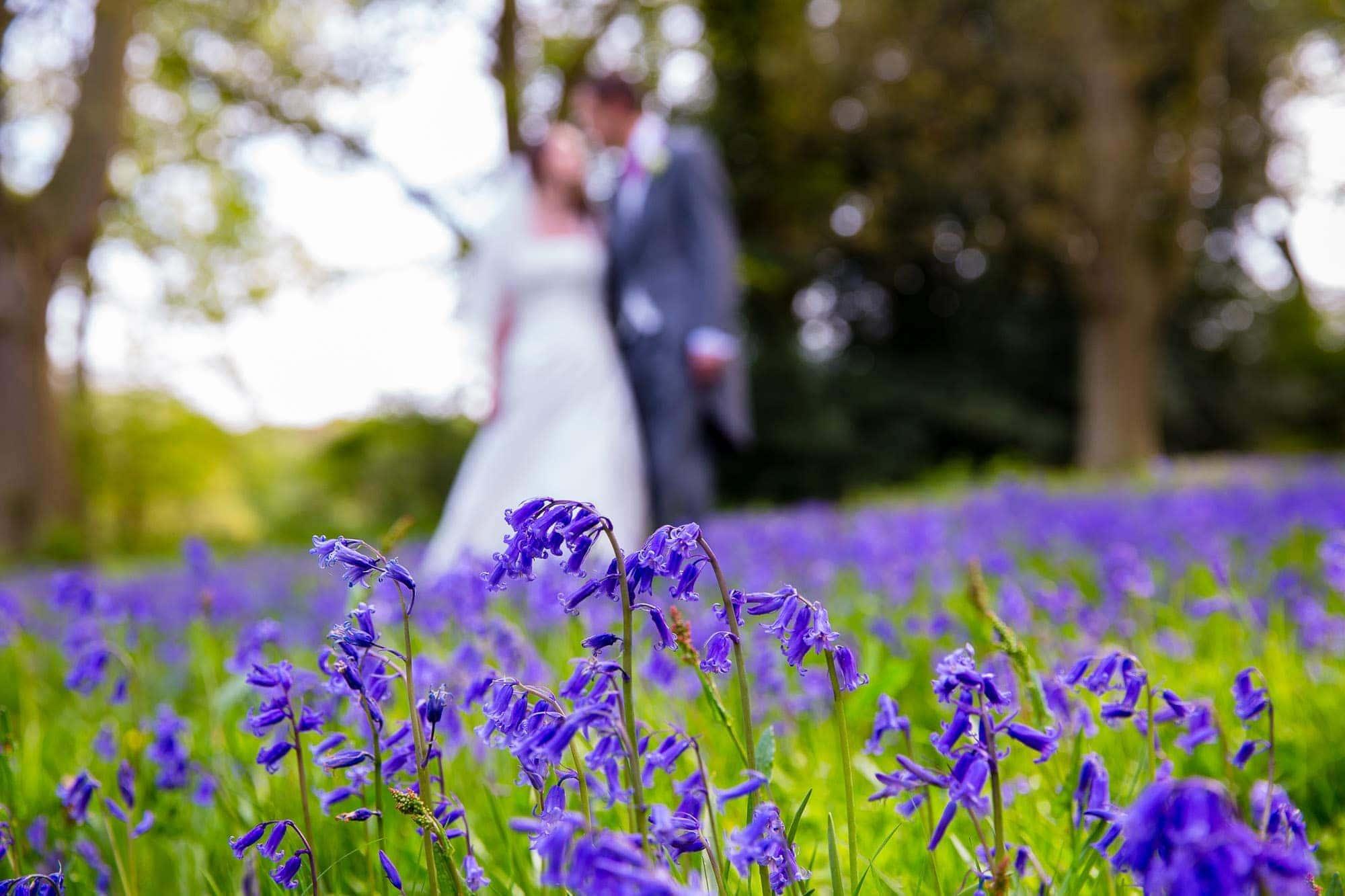 Gate Street Barn Wedding Photography 064 7140