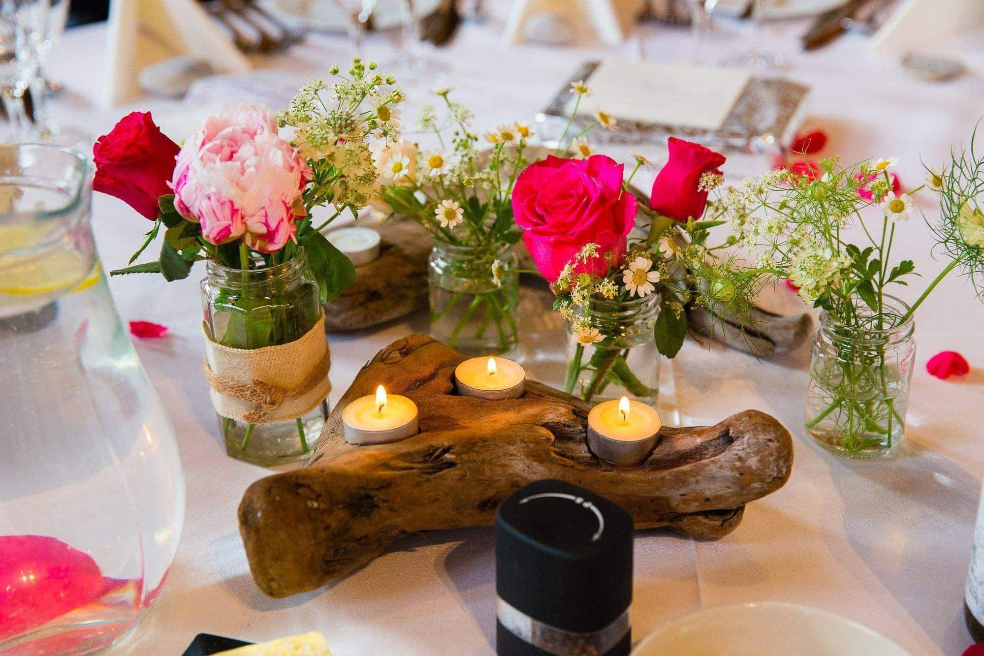 Gate Street Barn Wedding Photography 071 7337