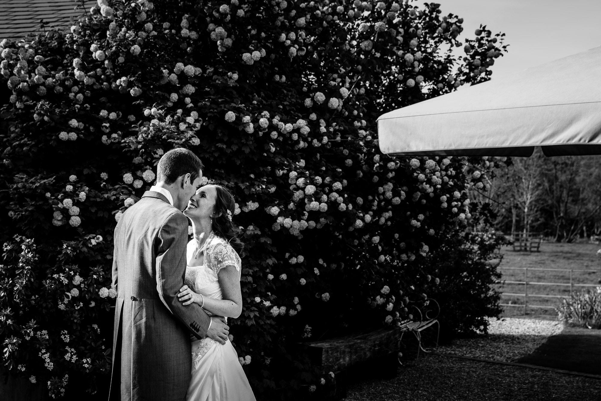 Gate Street Barn Wedding Photography 080 9997