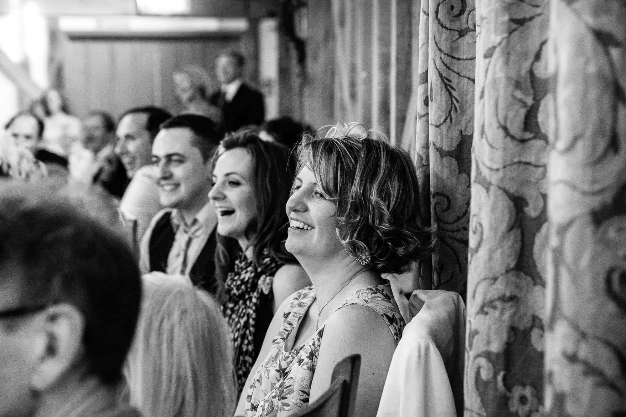 Gate Street Barn Wedding Photography 087 0047