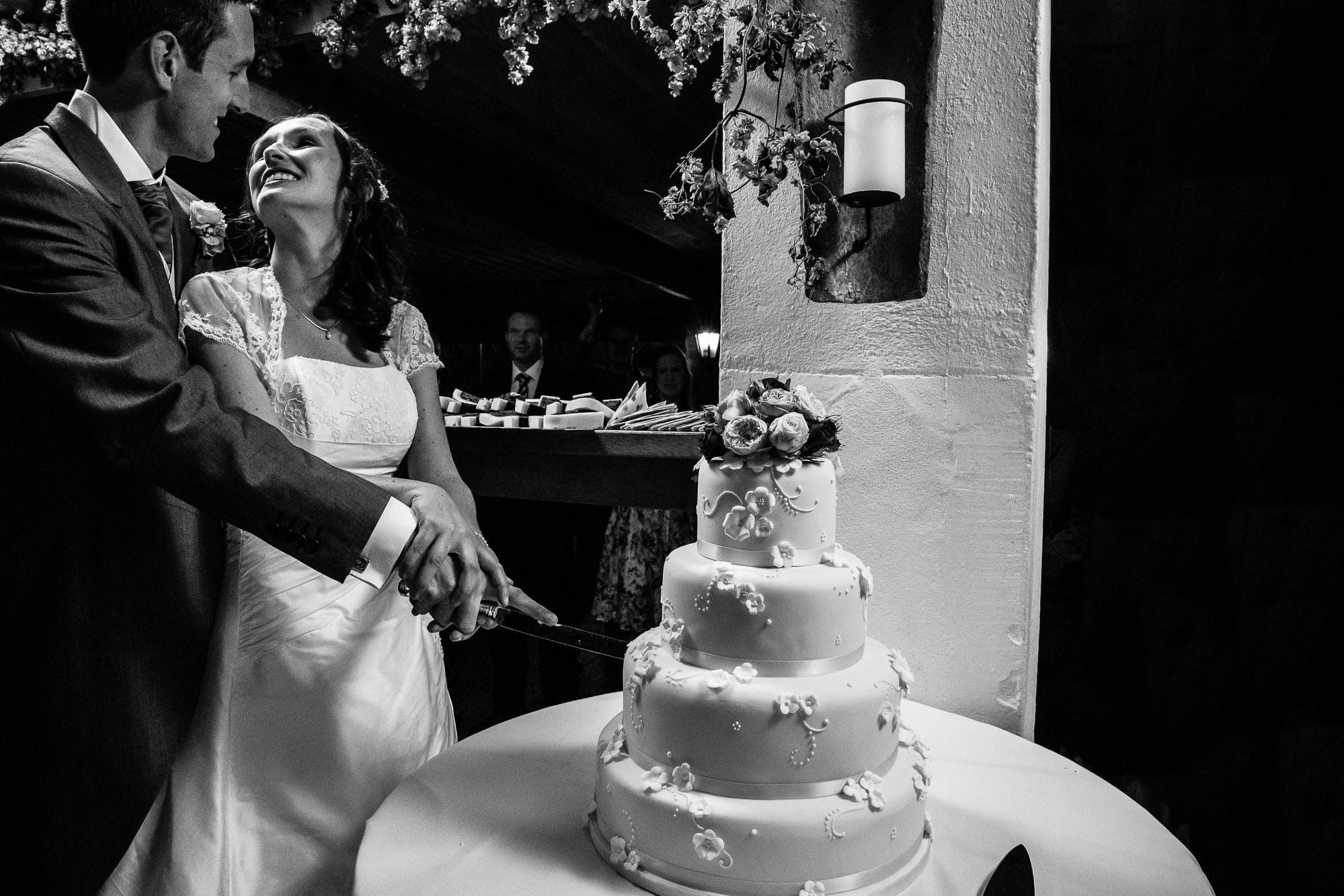 Gate Street Barn Wedding Photography 097 7555