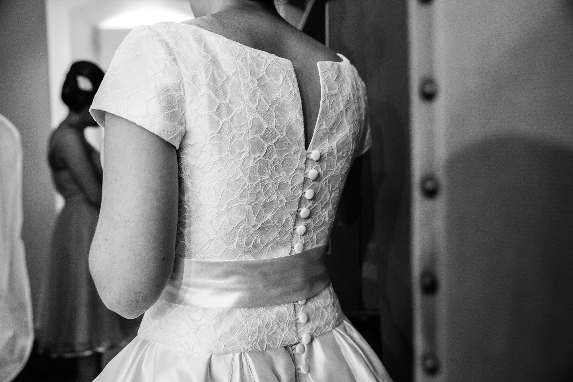 Clandon Park Wedding Photographer 23 3864