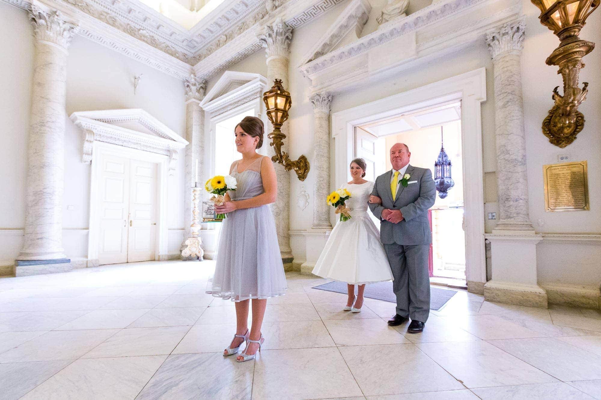Clandon Park Wedding Photographer 40 4499
