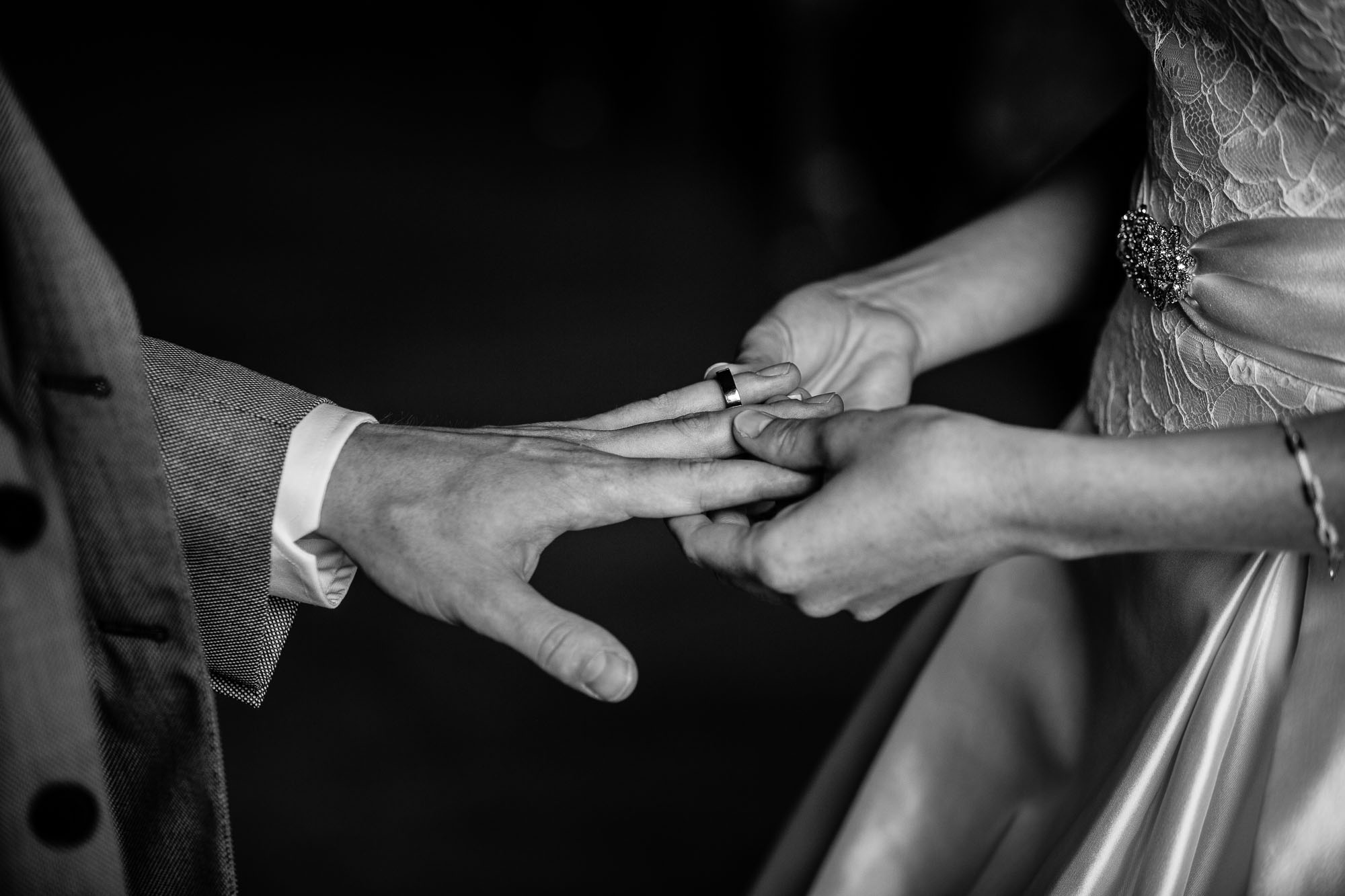 Clandon Park Wedding Photographer 46 5546