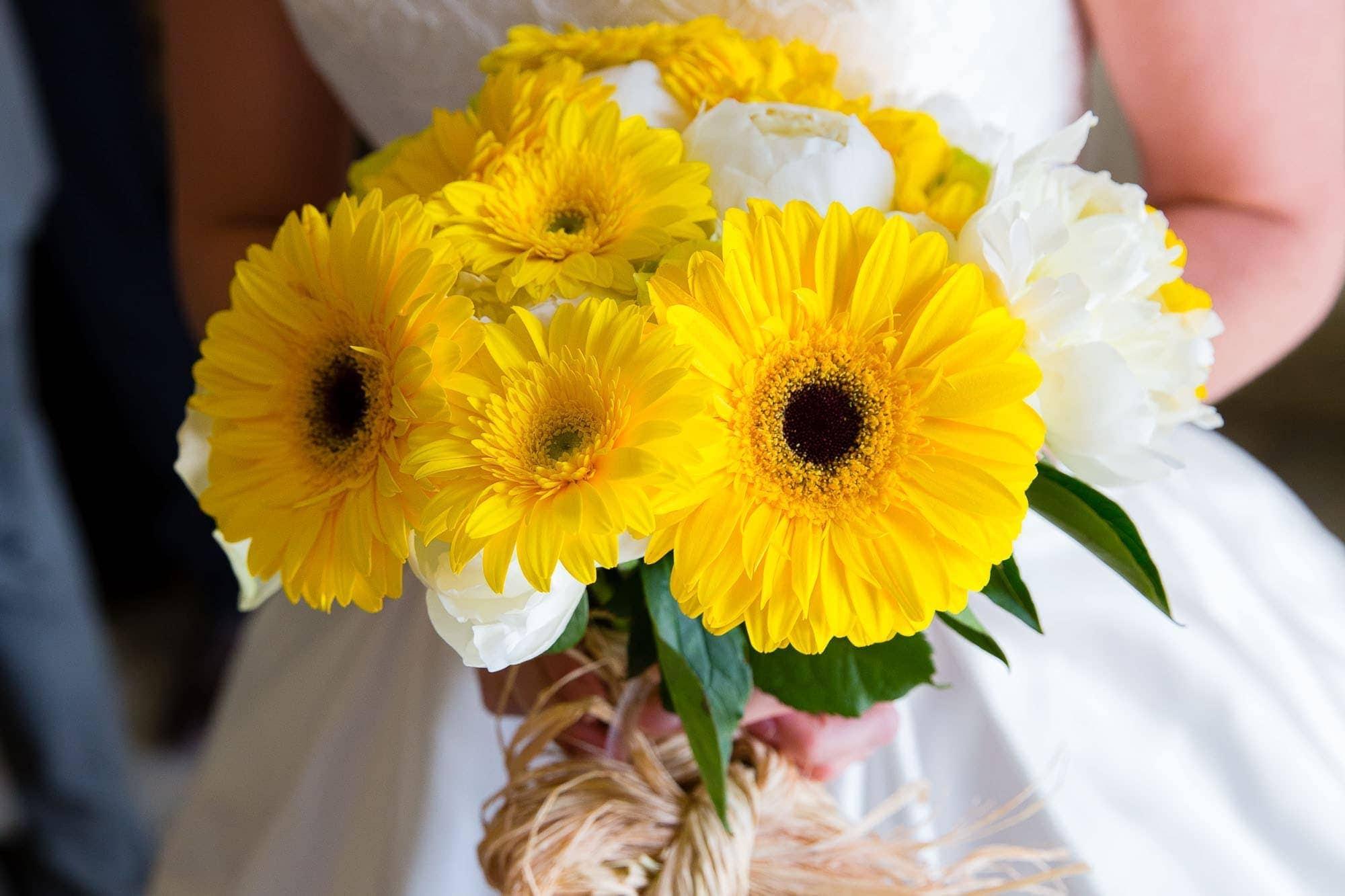 Clandon Park Wedding Photographer 58 5750