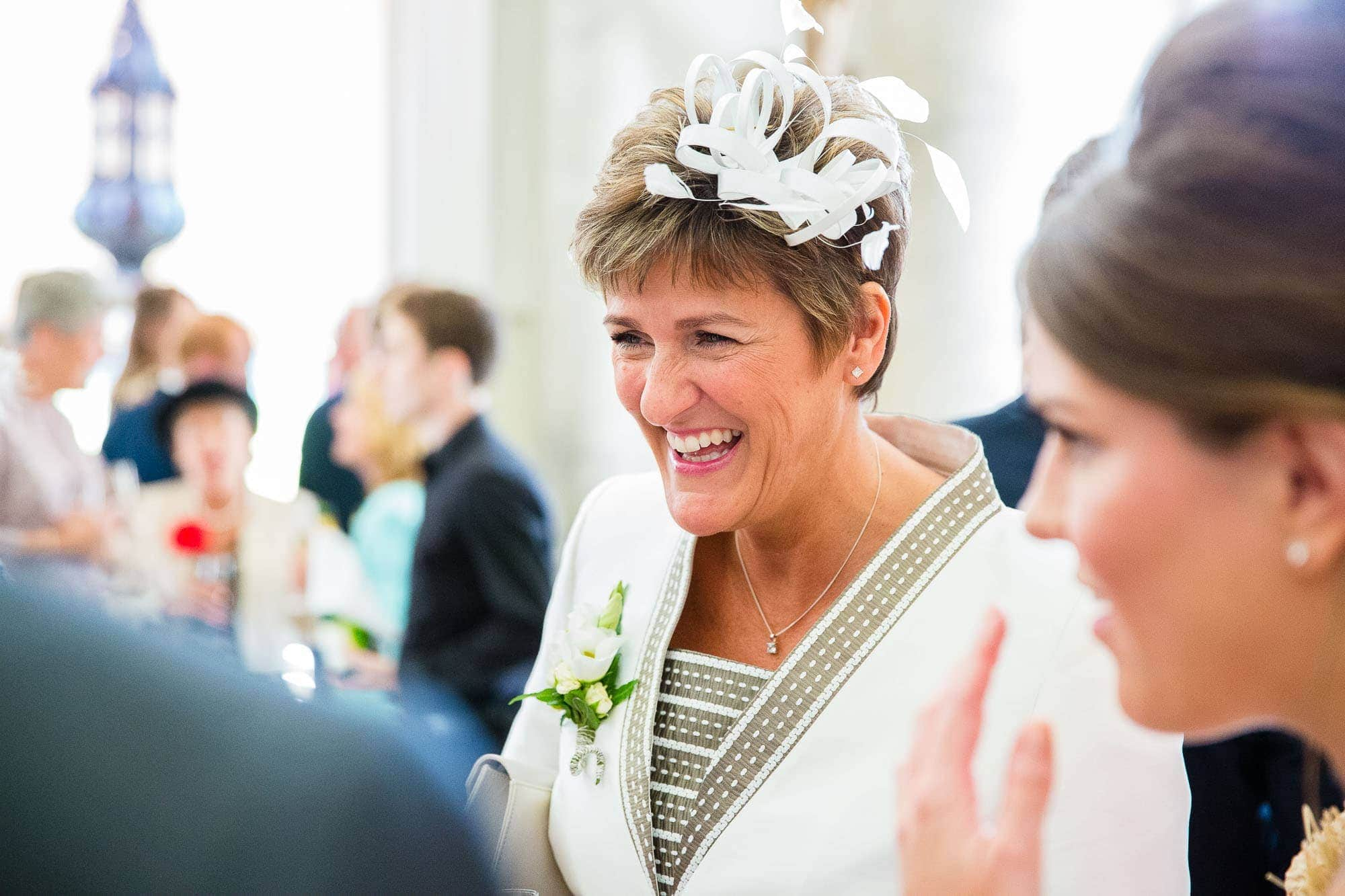 Clandon Park Wedding Photographer 62 5829