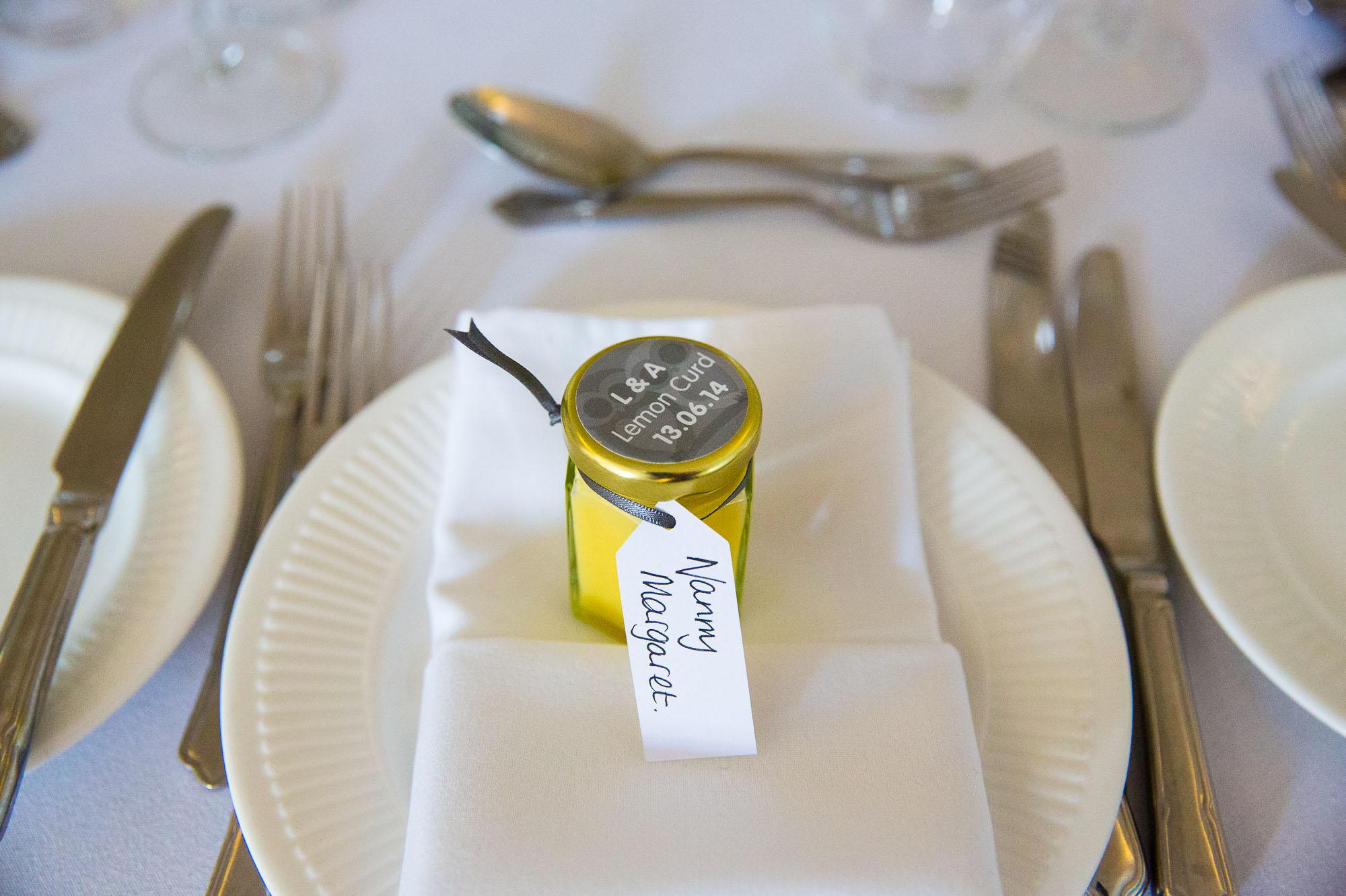 Clandon Park Wedding Photographer 71 6315