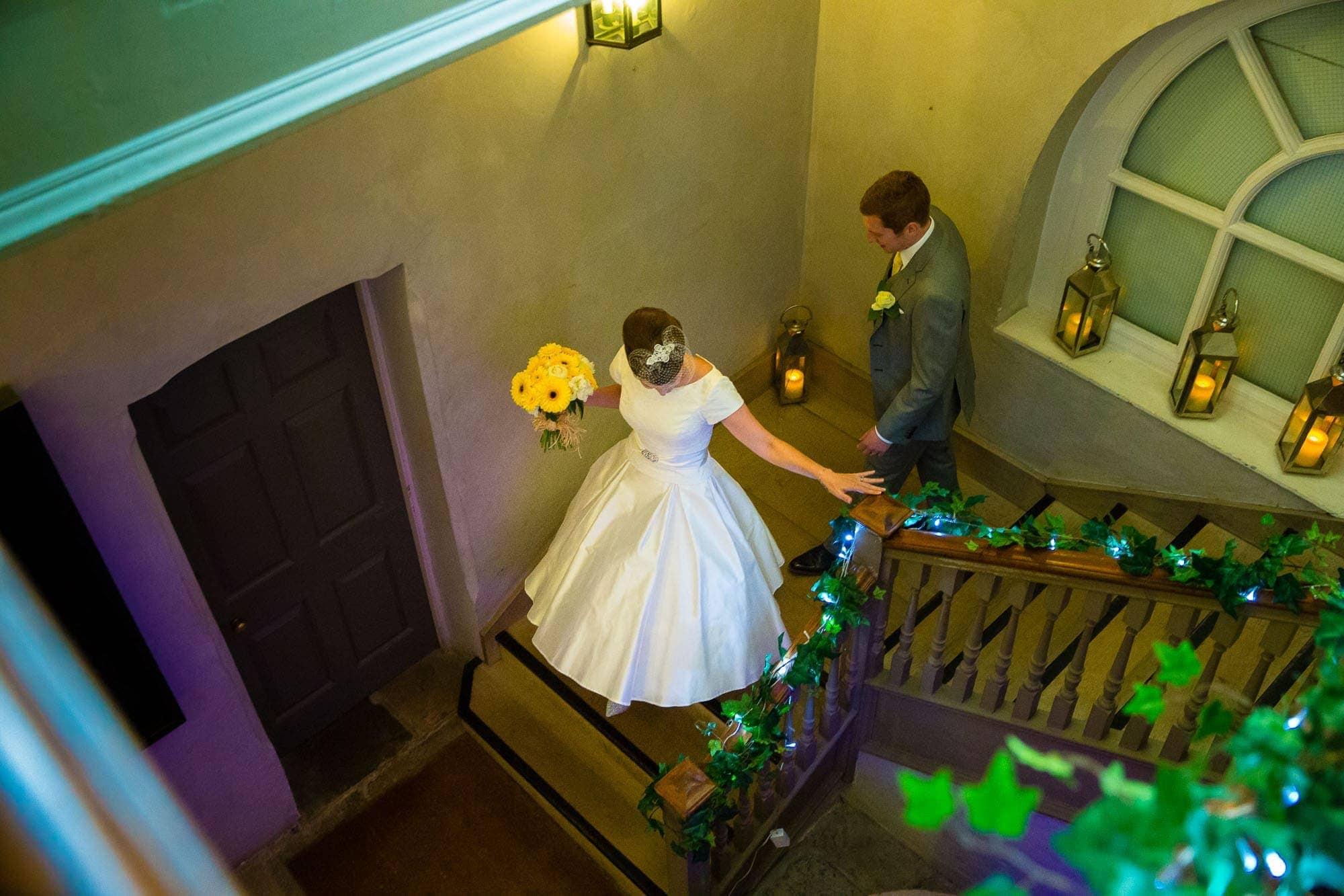 Clandon Park Wedding Photographer 74 6526