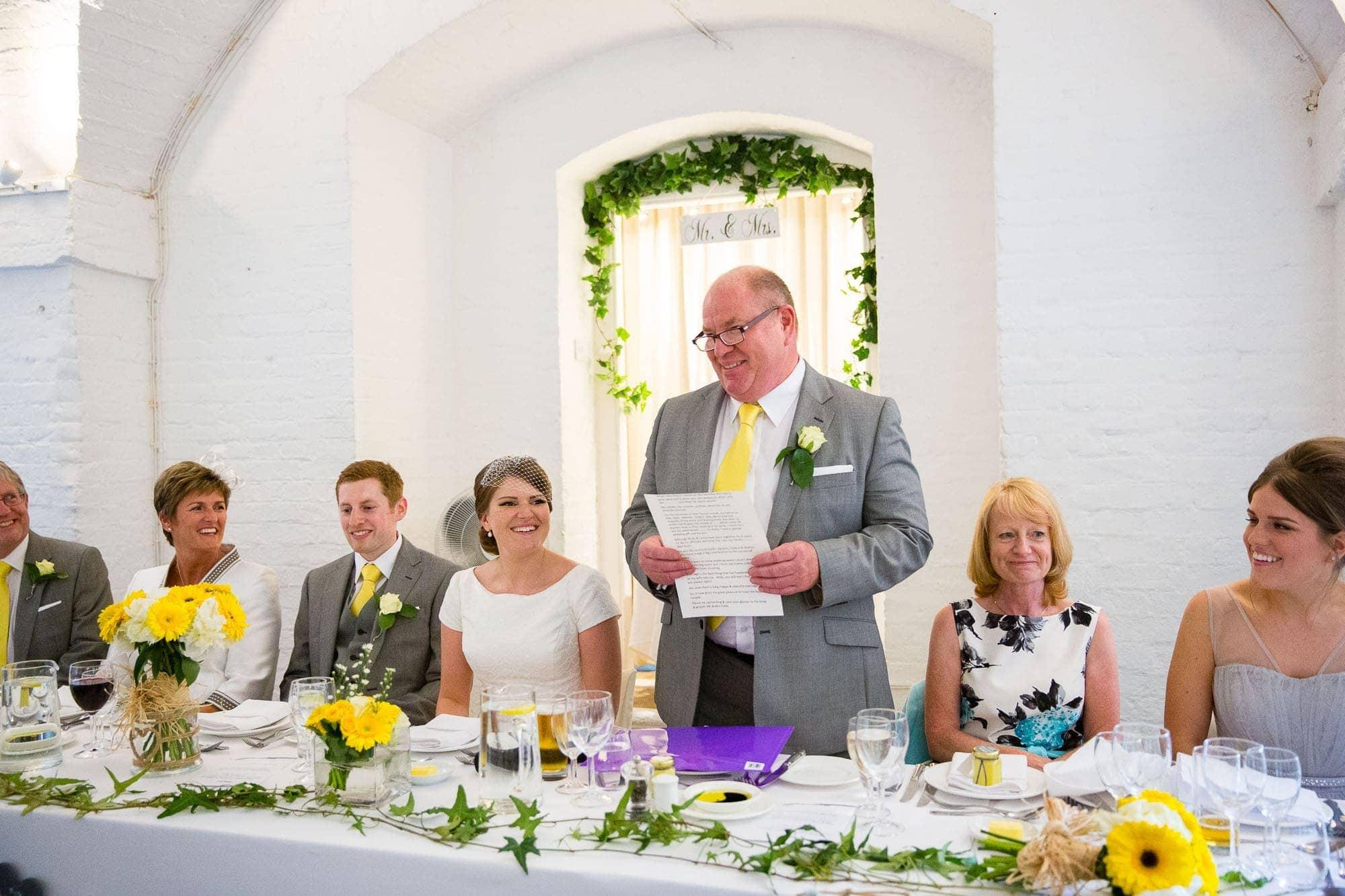 Clandon Park Wedding Photographer 75 6549