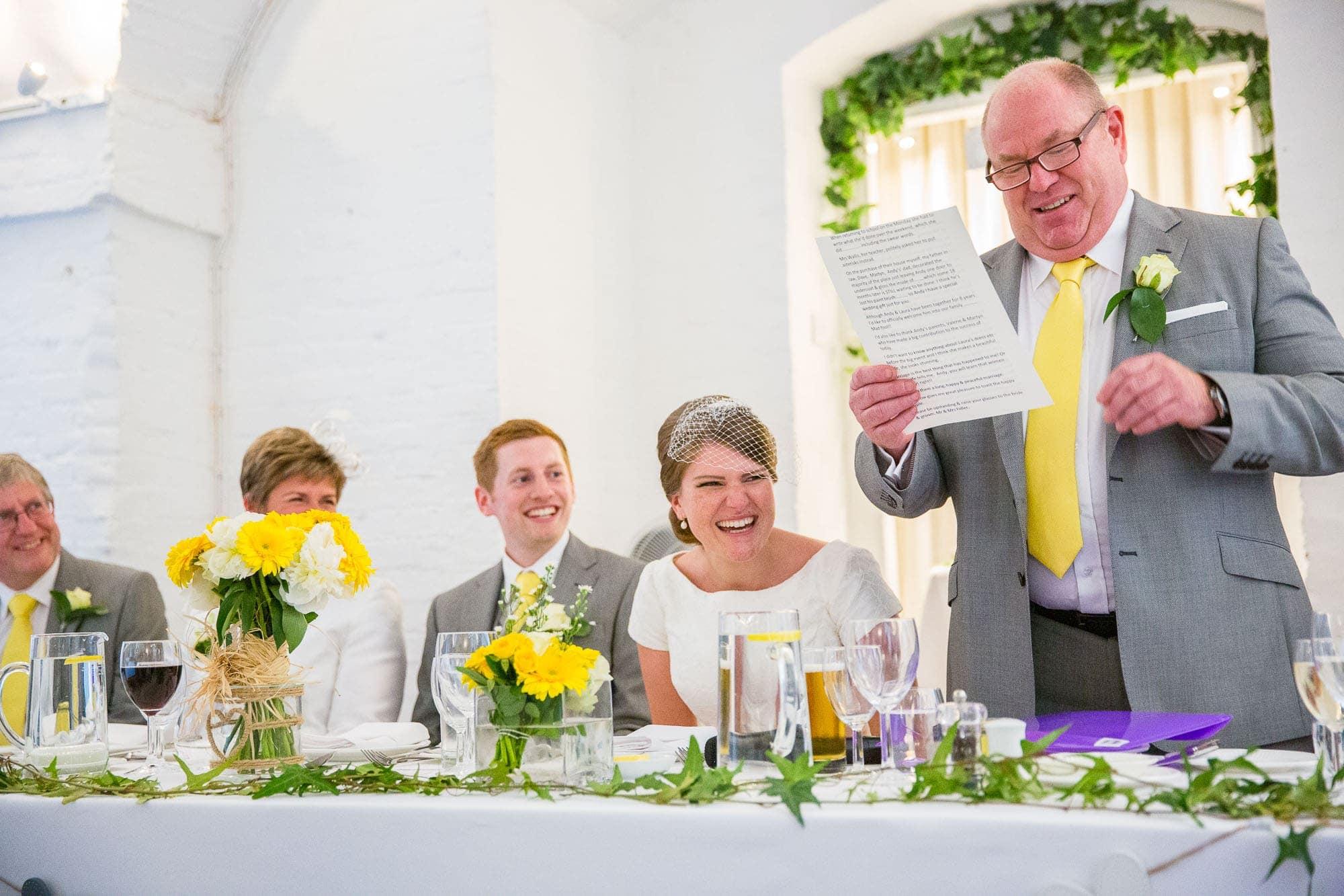 Clandon Park Wedding Photographer 76 6590