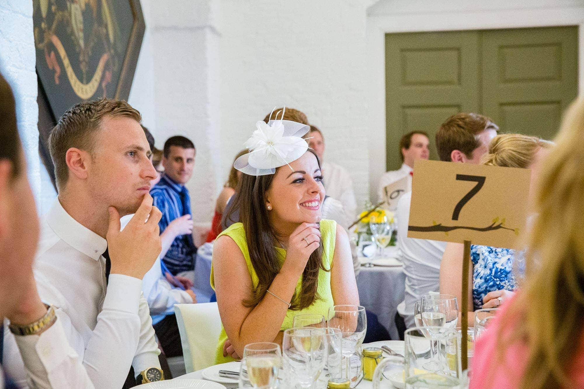 Clandon Park Wedding Photographer 77 4341