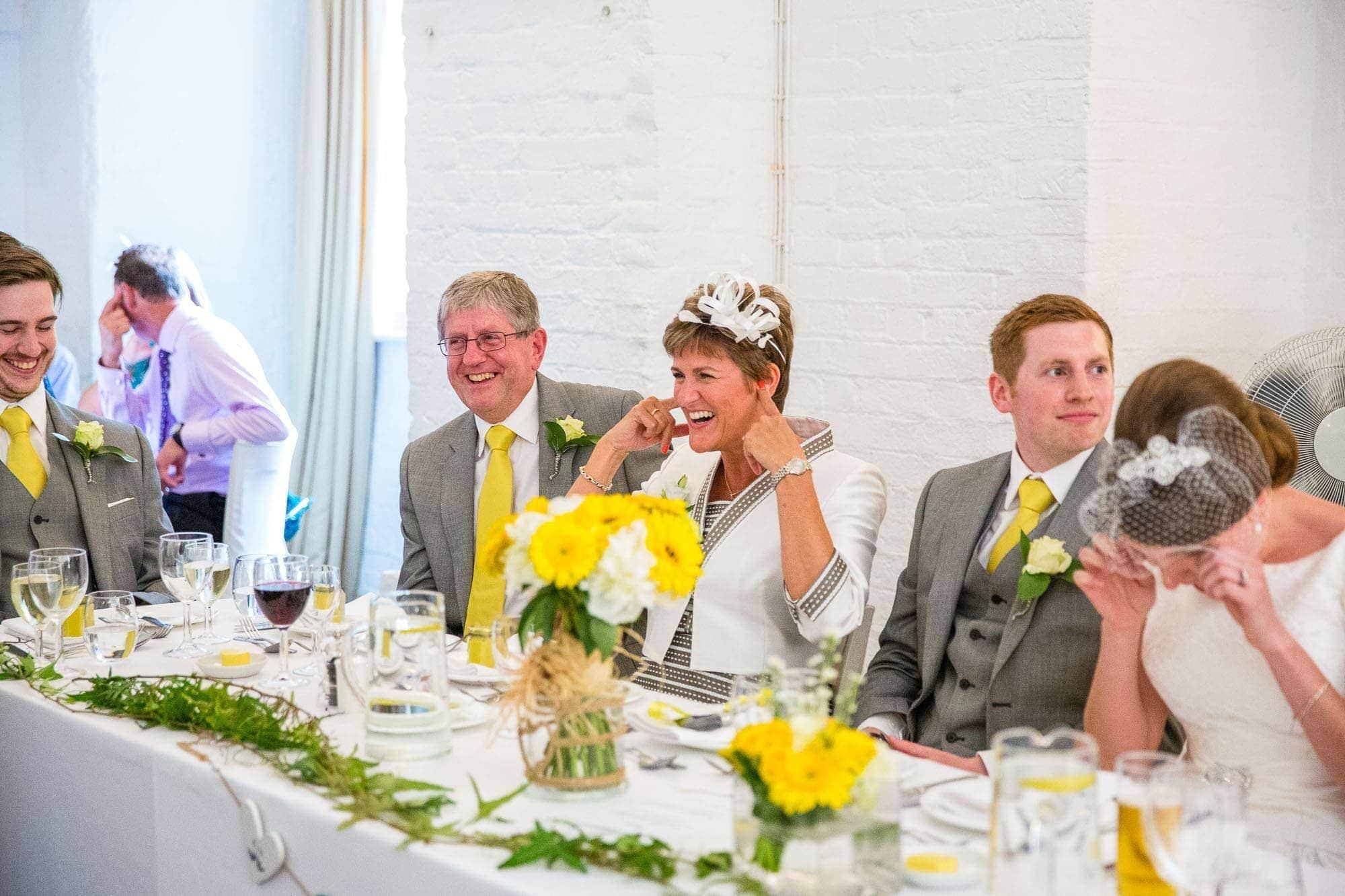 Clandon Park Wedding Photographer 78 6667