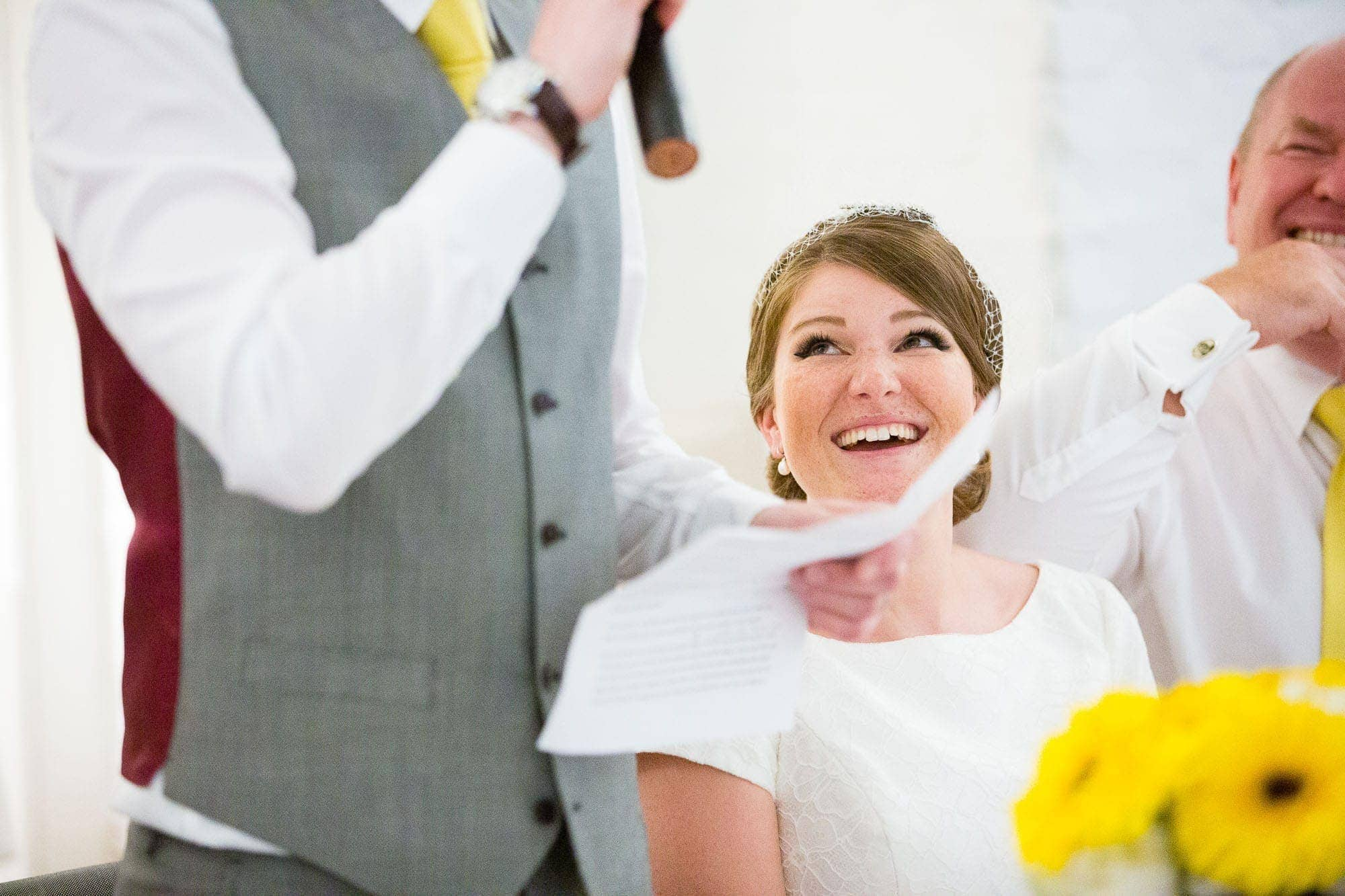 Clandon Park Wedding Photographer 80 6766