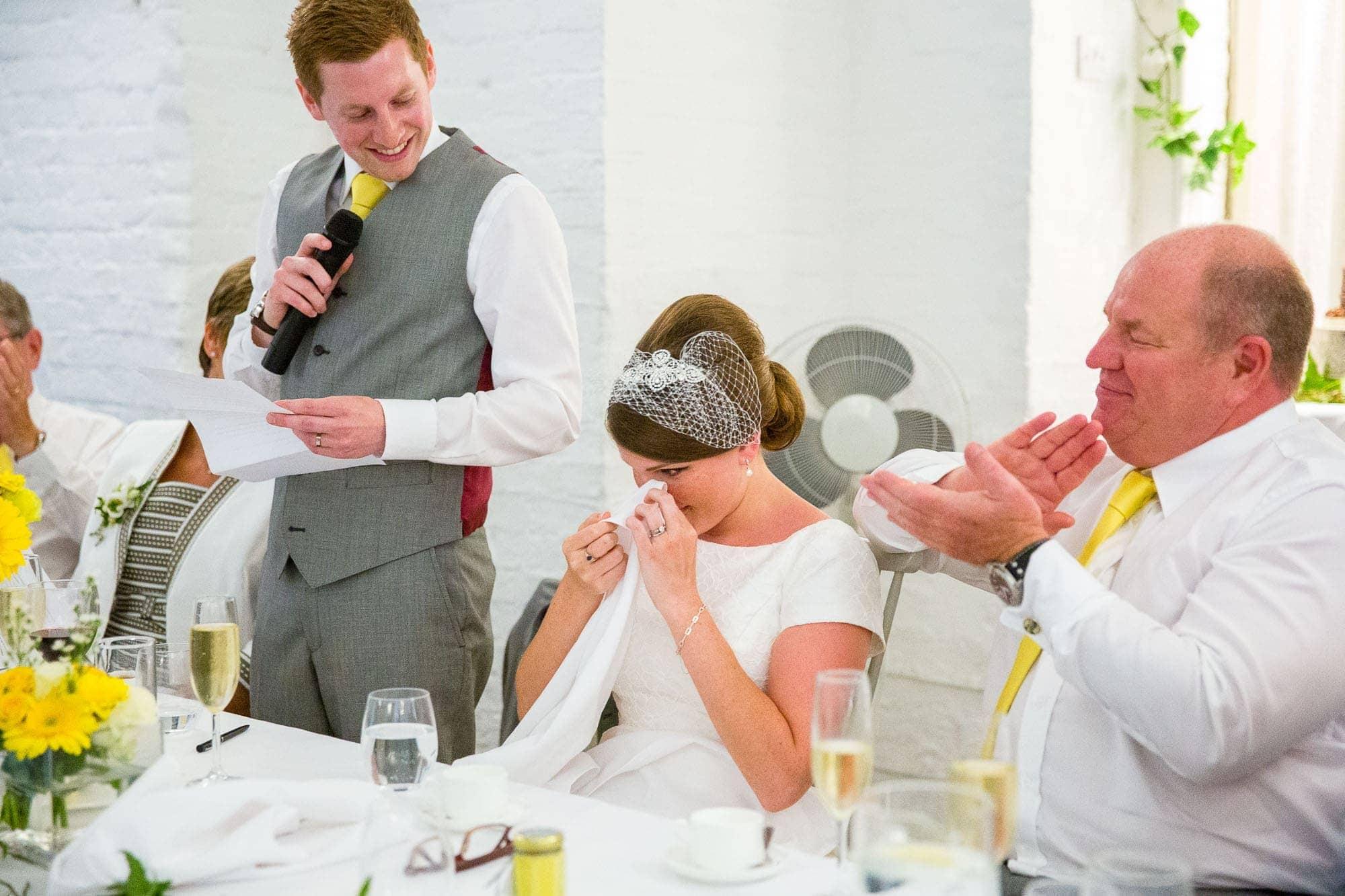 Clandon Park Wedding Photographer 81 6787