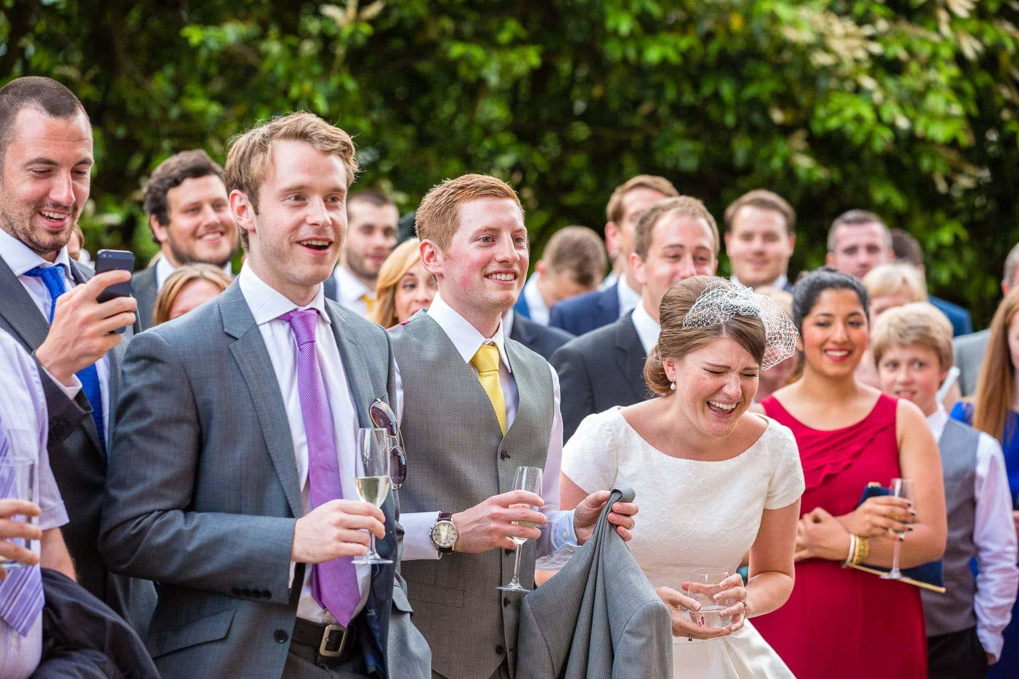 Clandon Park Wedding Photographer 84 6944
