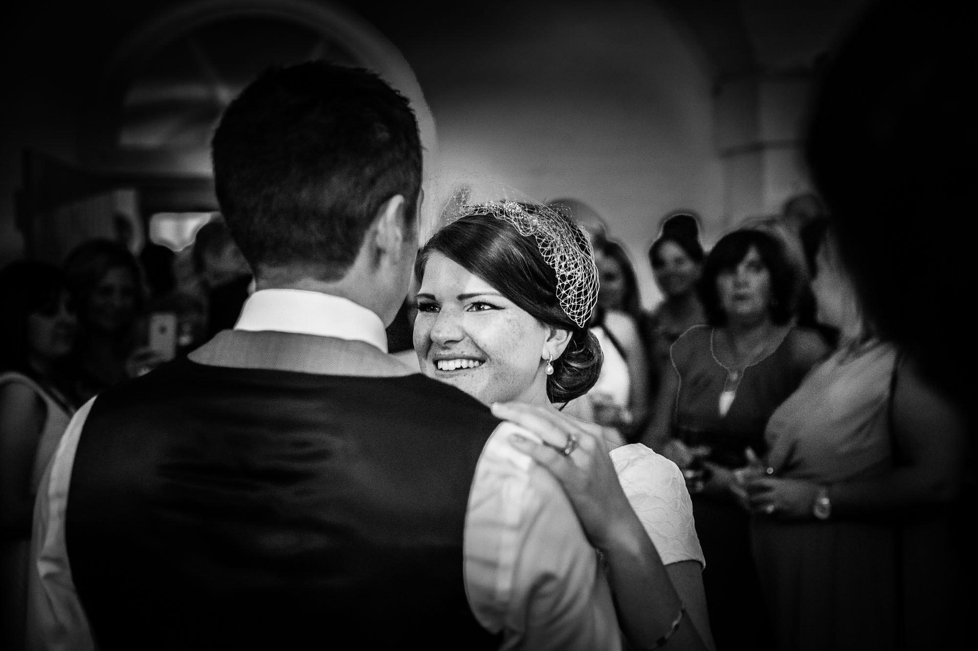 Clandon Park Wedding Photographer 89 7108
