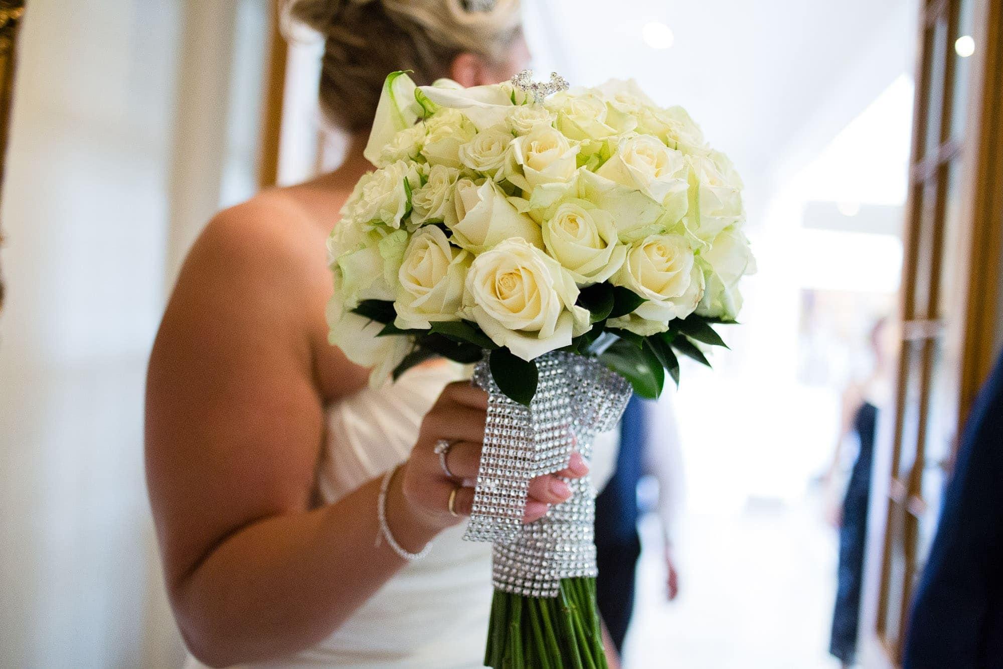 Wentworth Club Wedding 17 2388