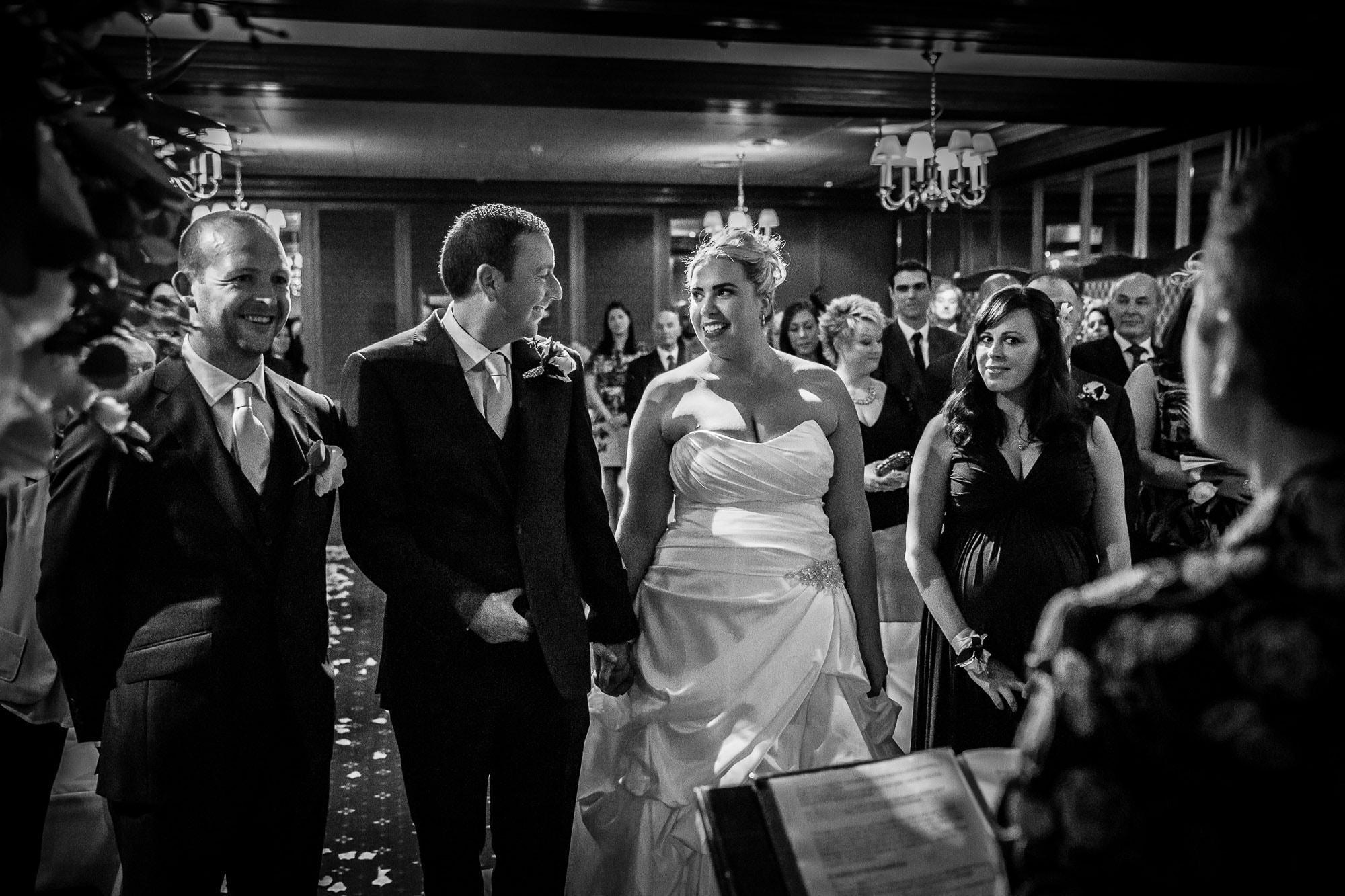 Wentworth Club Wedding 21 3529