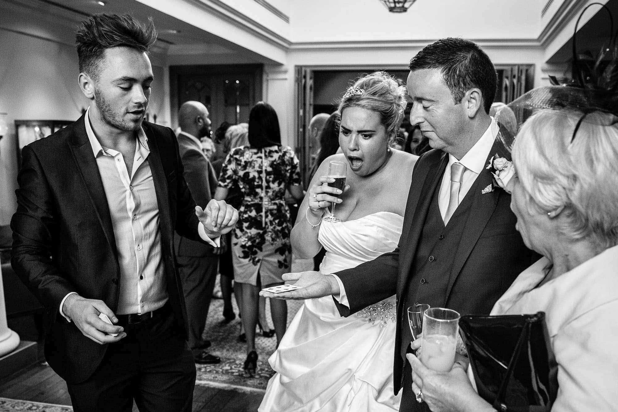 Wentworth Club Wedding 28 3728