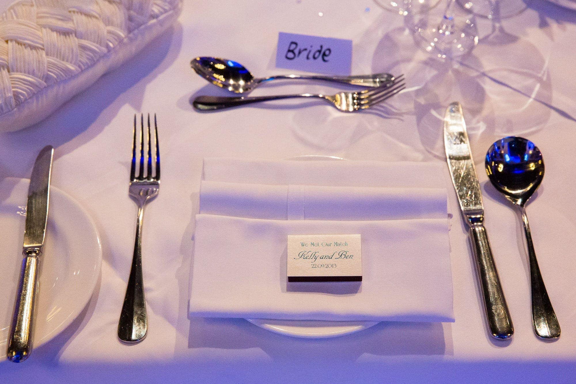 Wentworth Club Wedding 39 3834