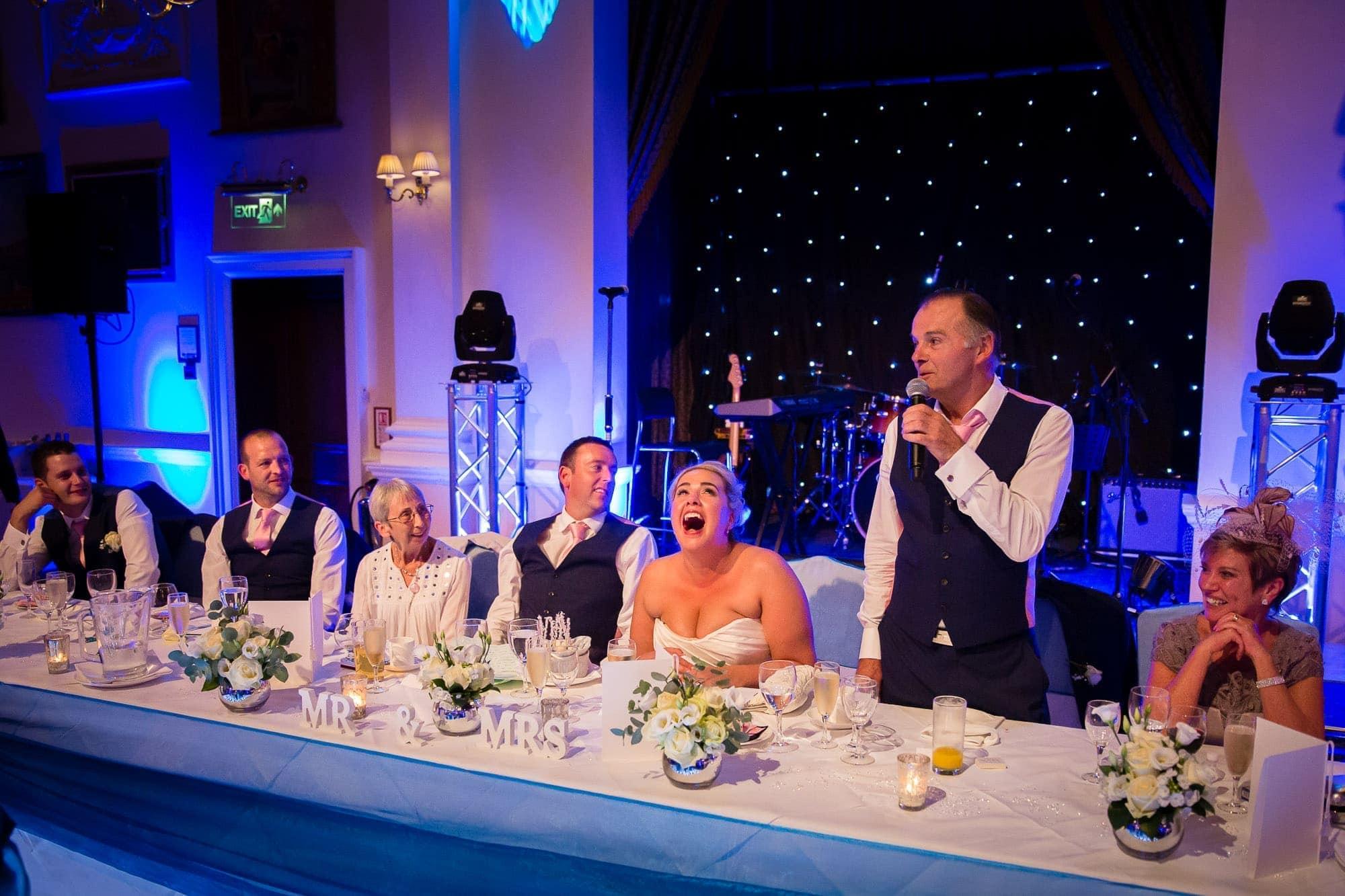 Wentworth Club Wedding 40 4395