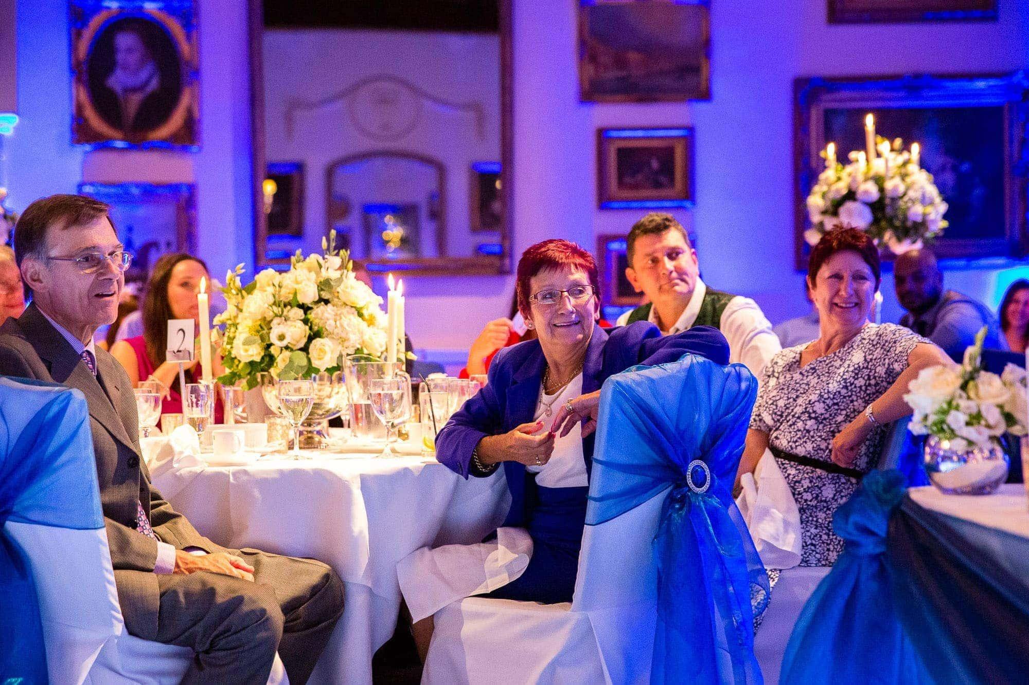 Wentworth Club Wedding 43 4519