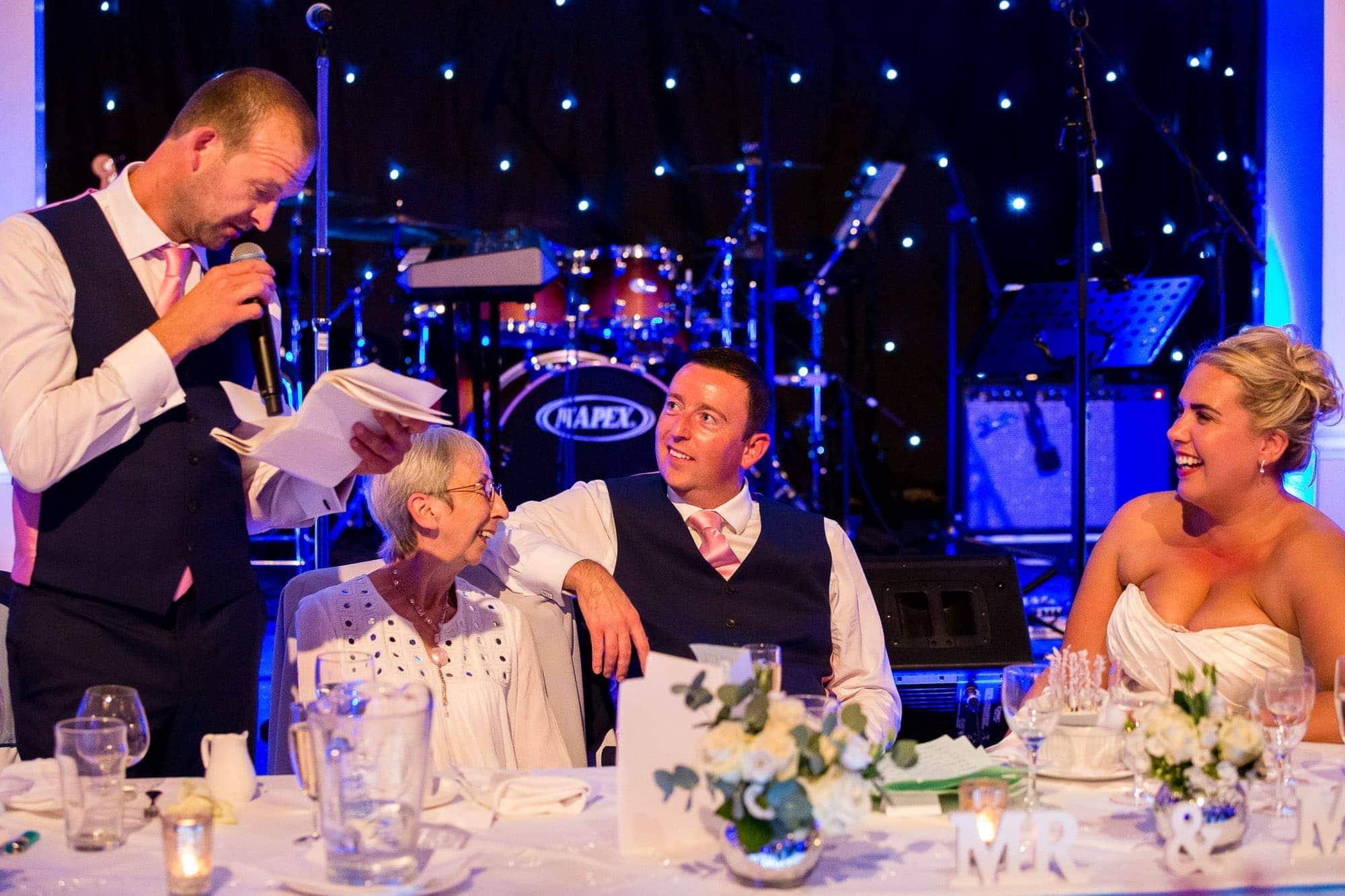 Wentworth Club Wedding 44 4548