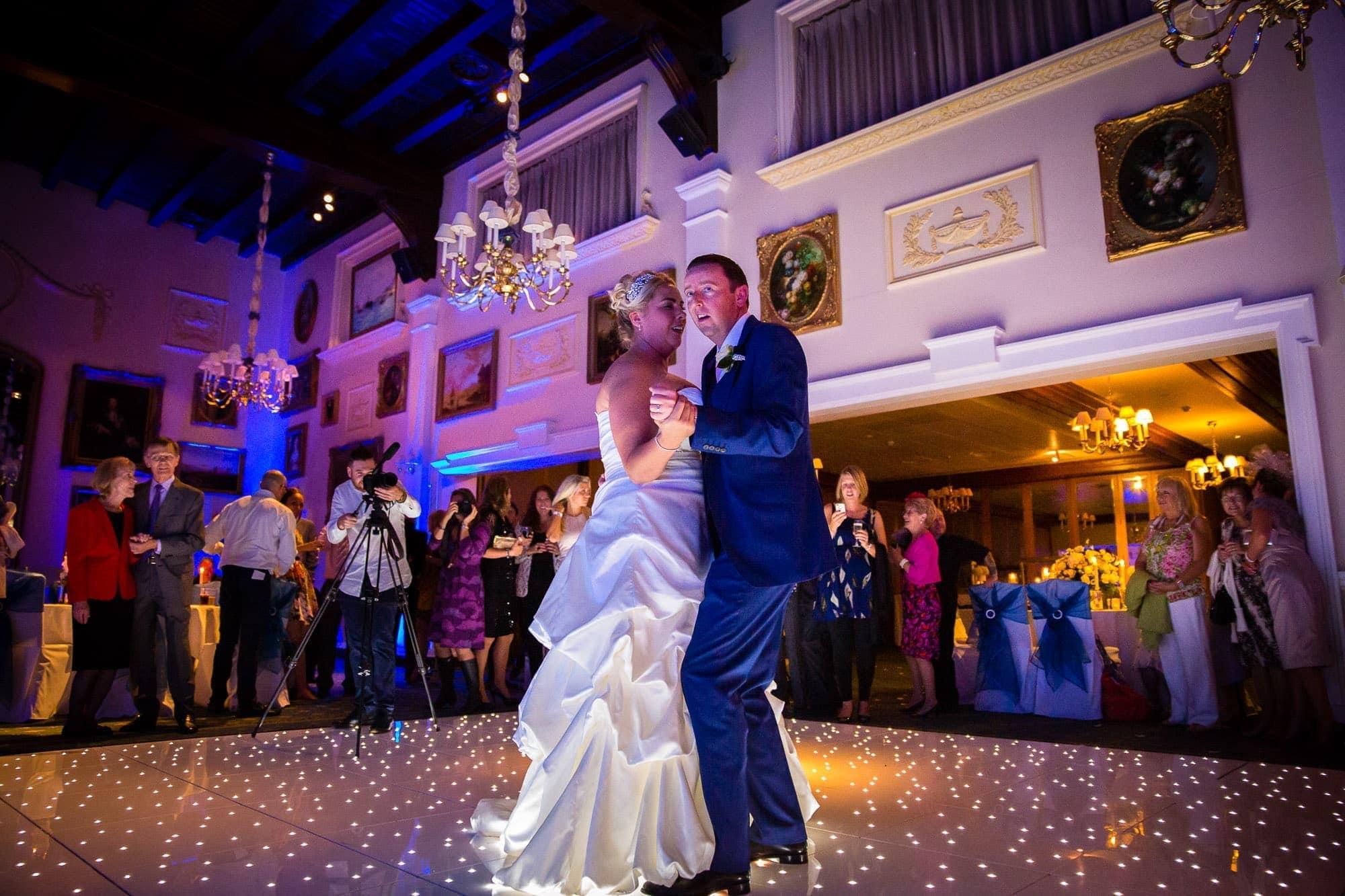 Wentworth Club Wedding 45 4599