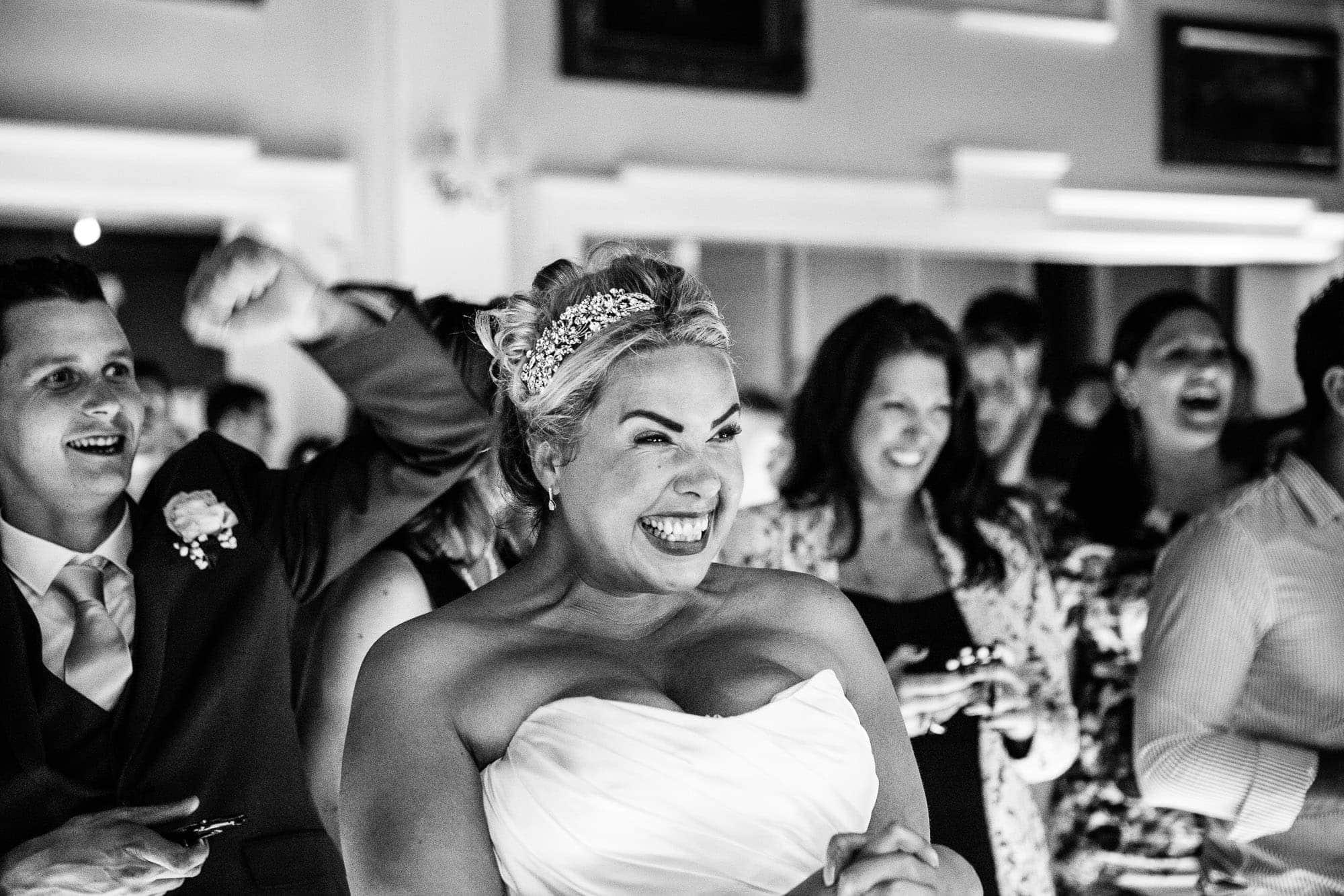 Wentworth Club Wedding 47 4775